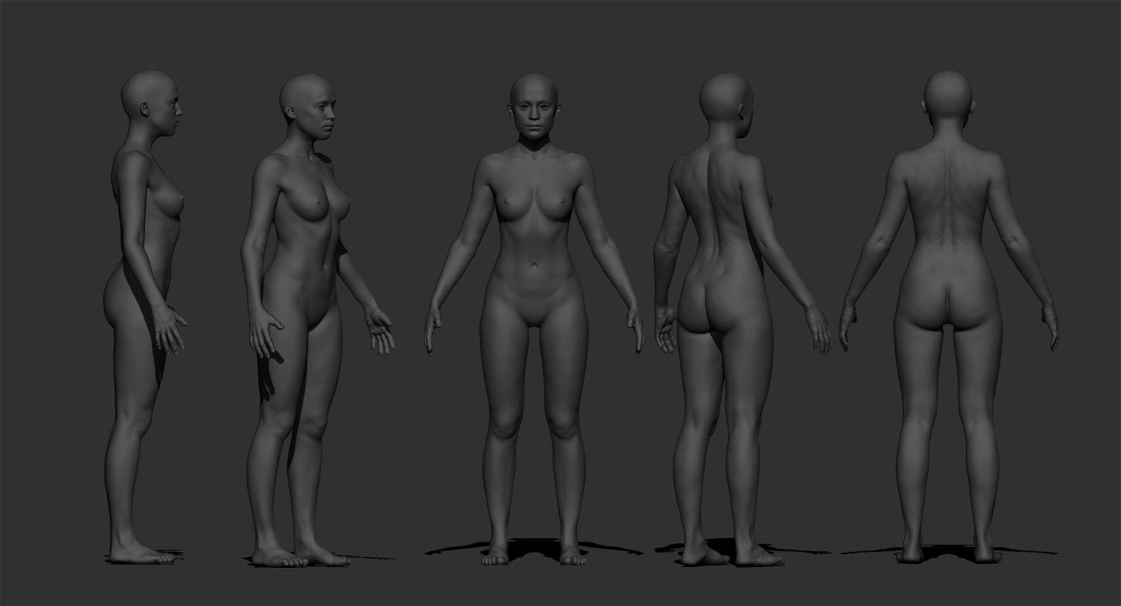 femal1.jpg
