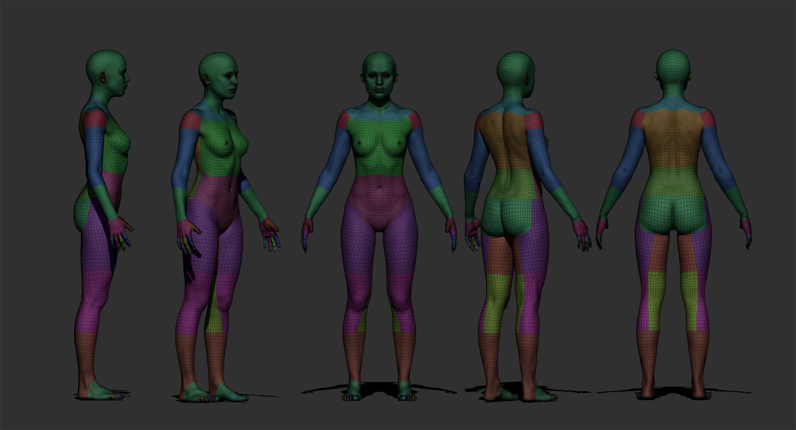 femal22.jpg