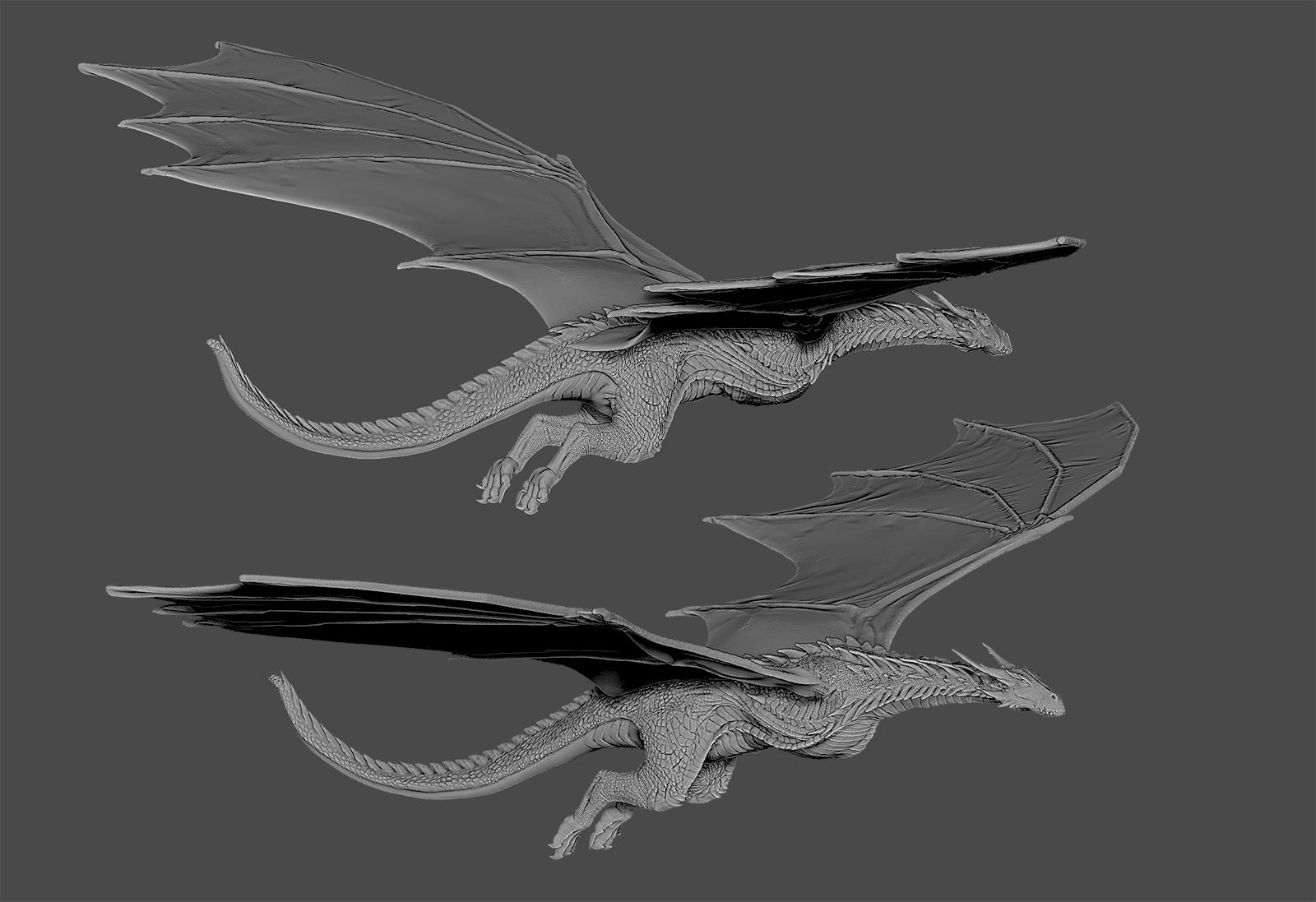 dragonPose1.jpg