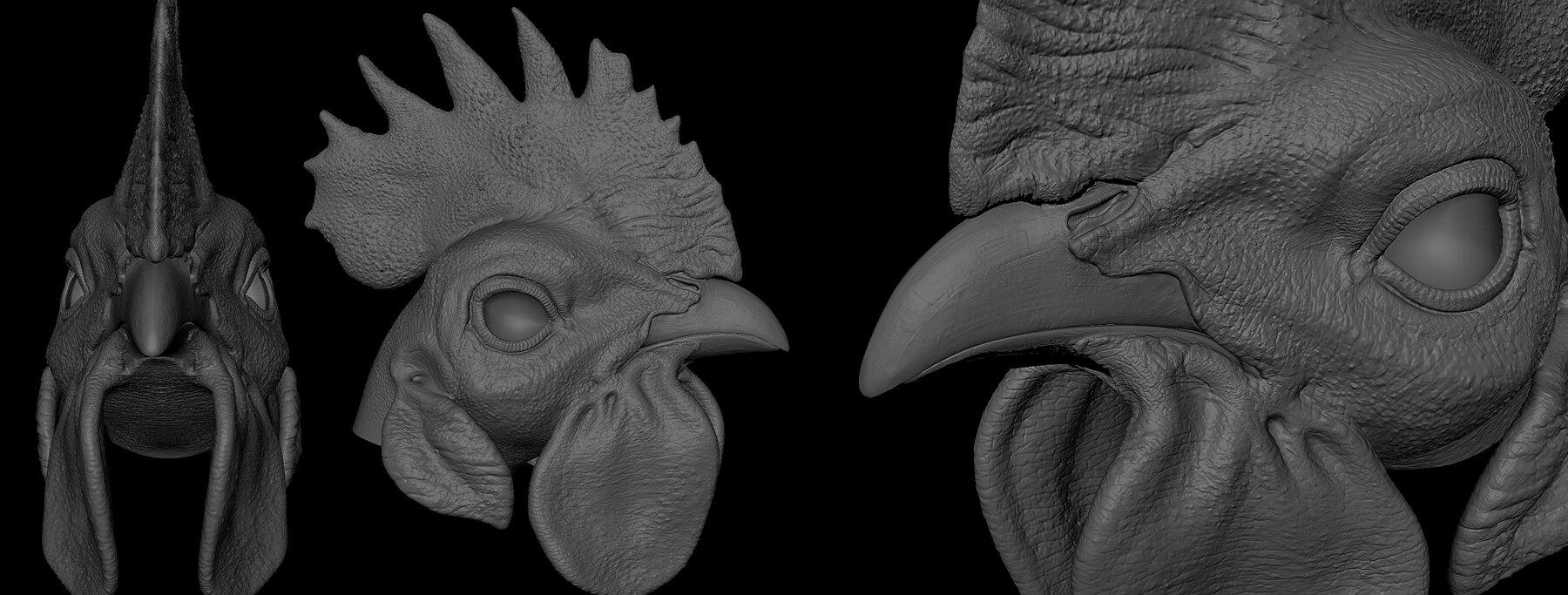 roosterSculpt.jpg