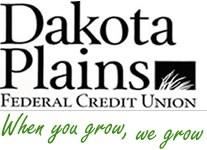 Dakota Plains FCU.jpg