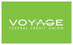 Voyage FCU.jpg