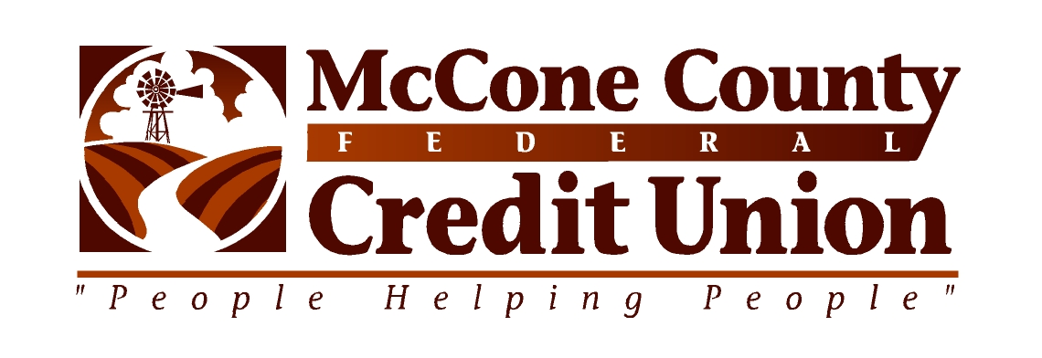 McCone County CU  color.jpg