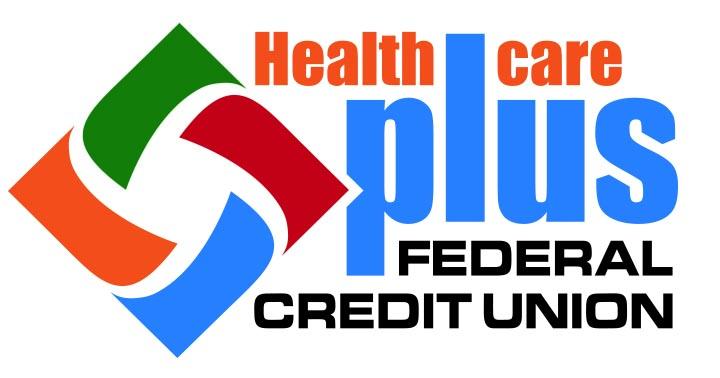 HealthcarePlus.jpg