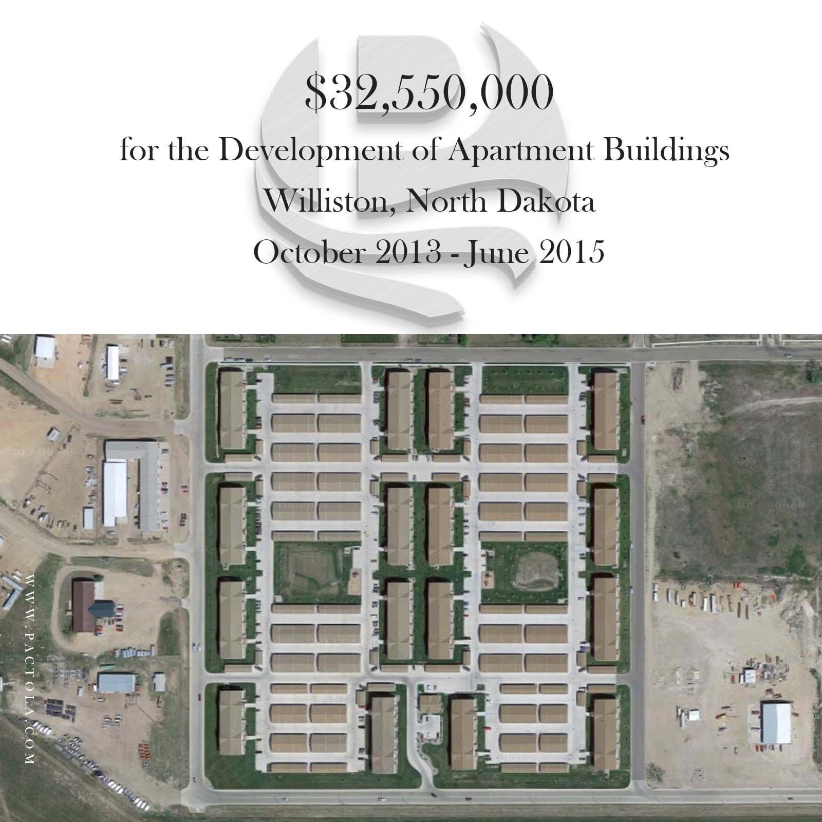 2013.10 Gaukler Apts Williston Tombstone.jpg