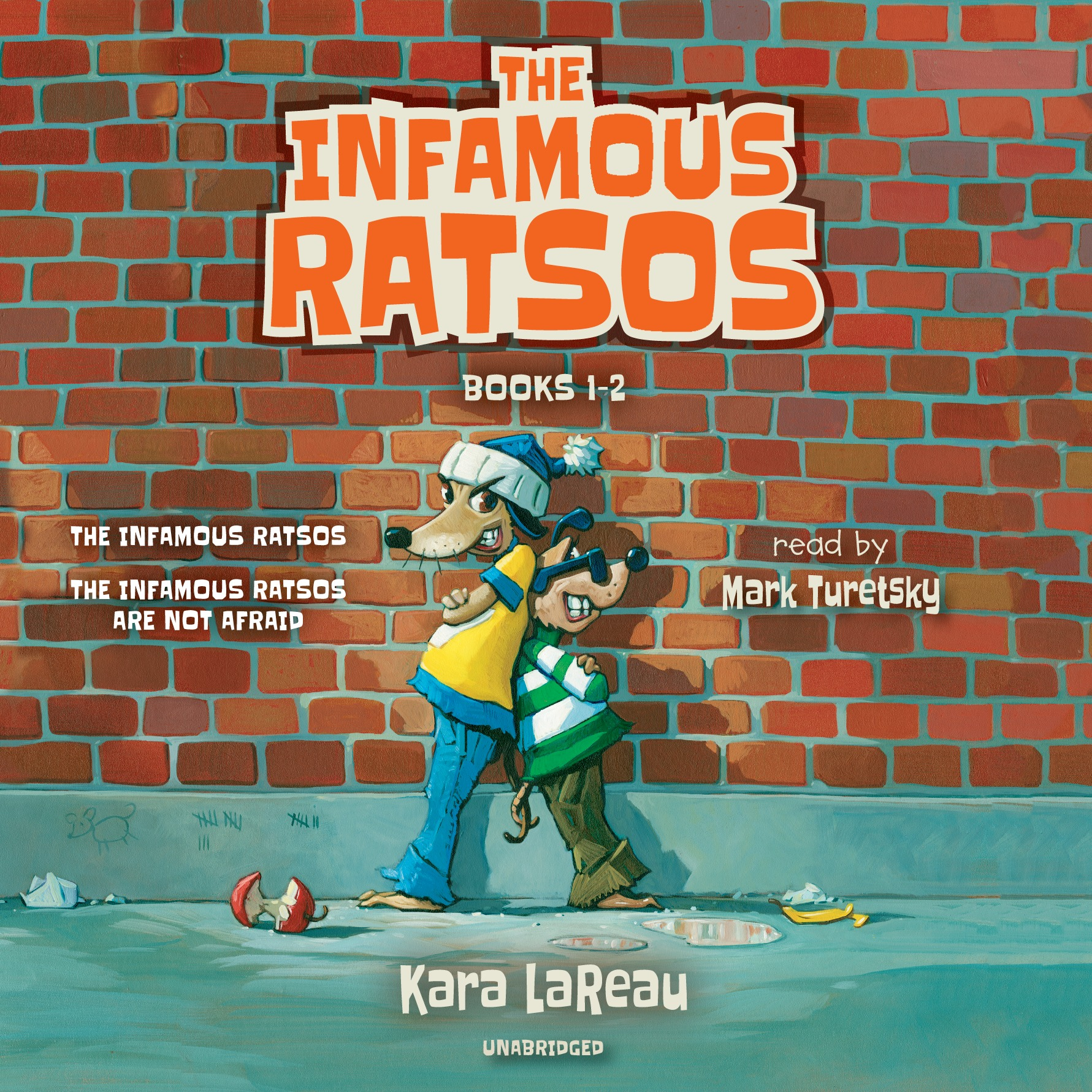 THE INFAMOUS RATSOS books 1-2 (1).jpg