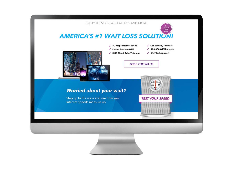 WaitLoss_LP_inSitu3.jpg
