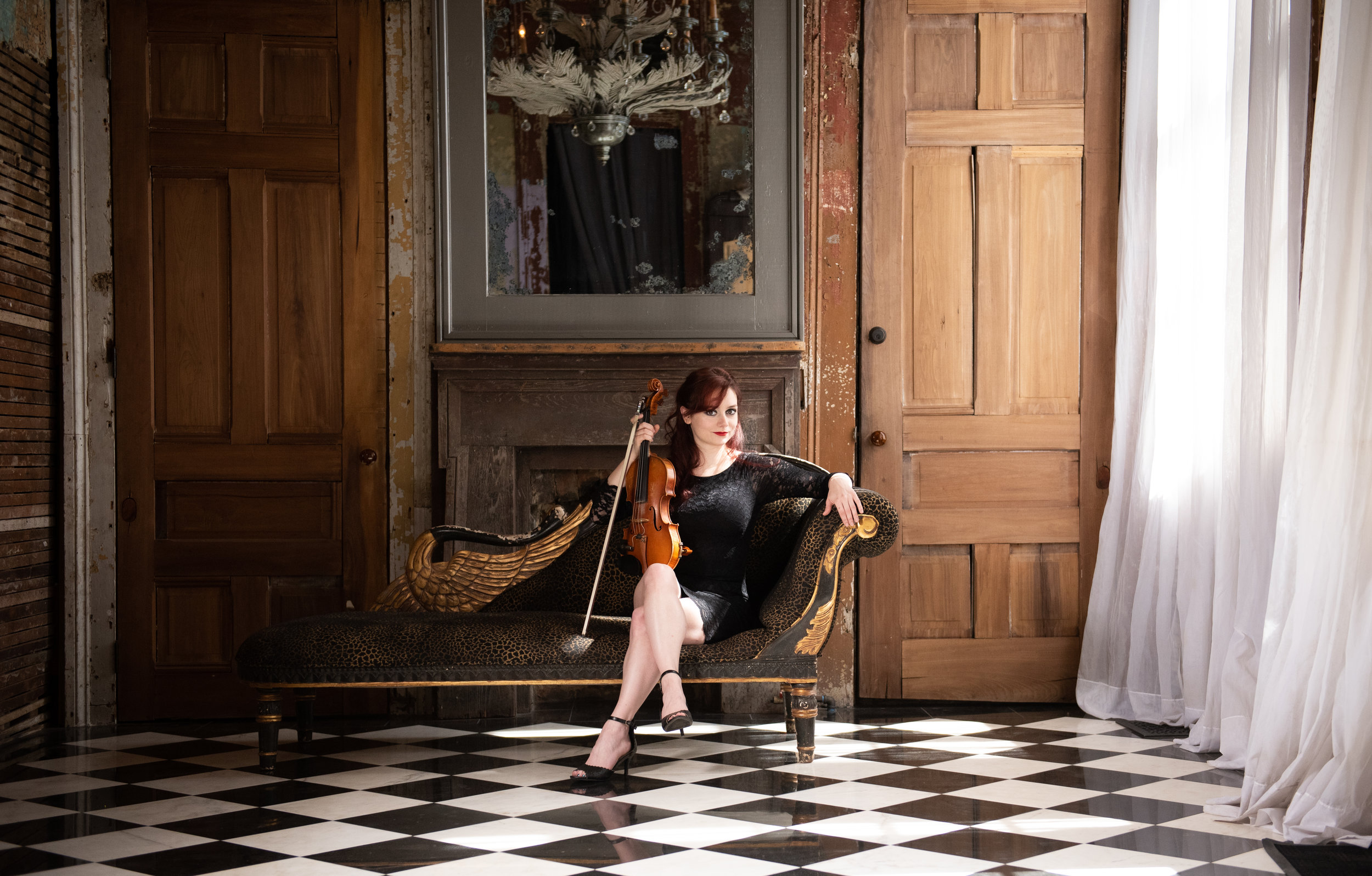 Violinist Session-123.jpg