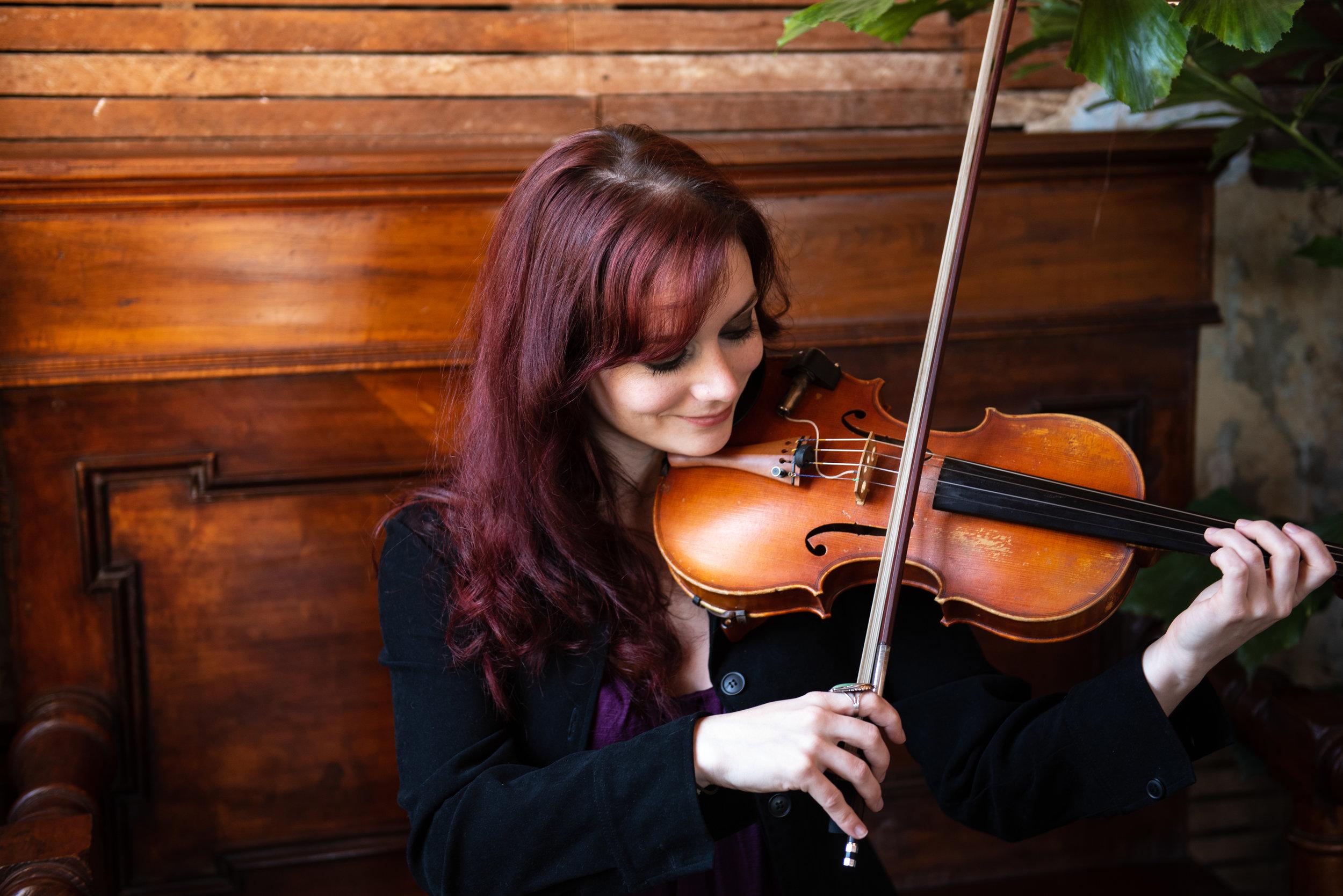 Violinist Session-16.jpg