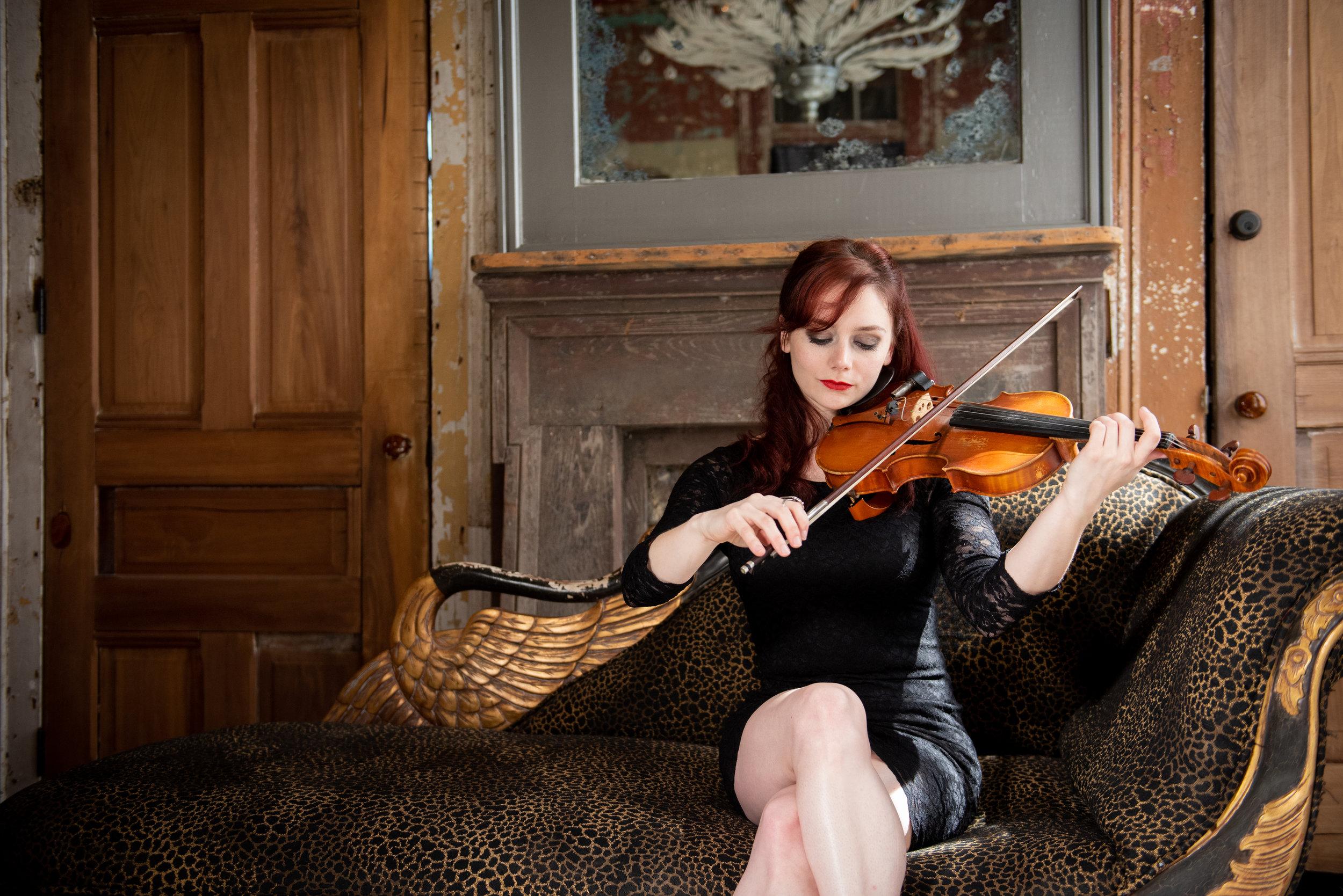 Violinist Session-134.jpg