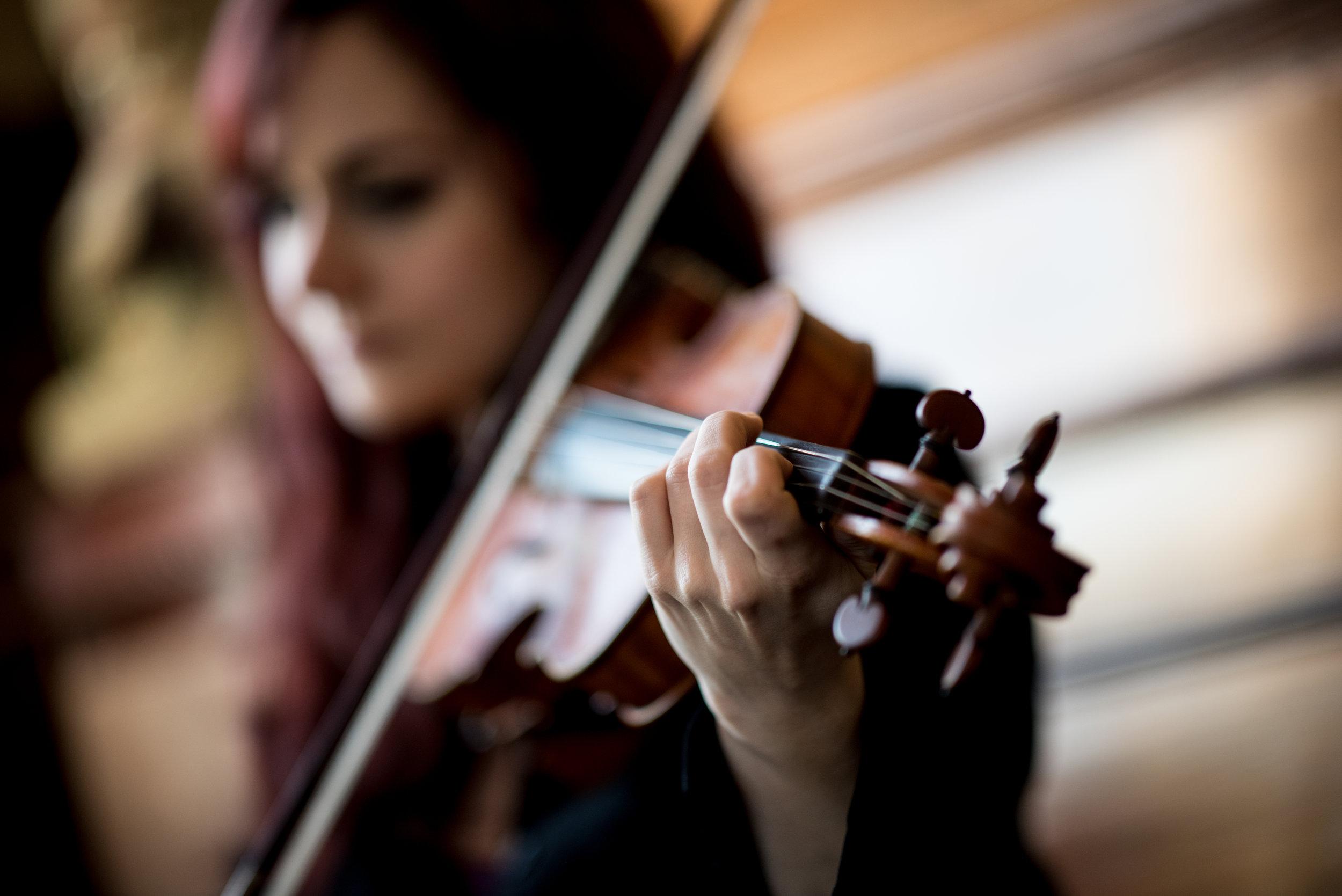 Violinist Session-23.jpg