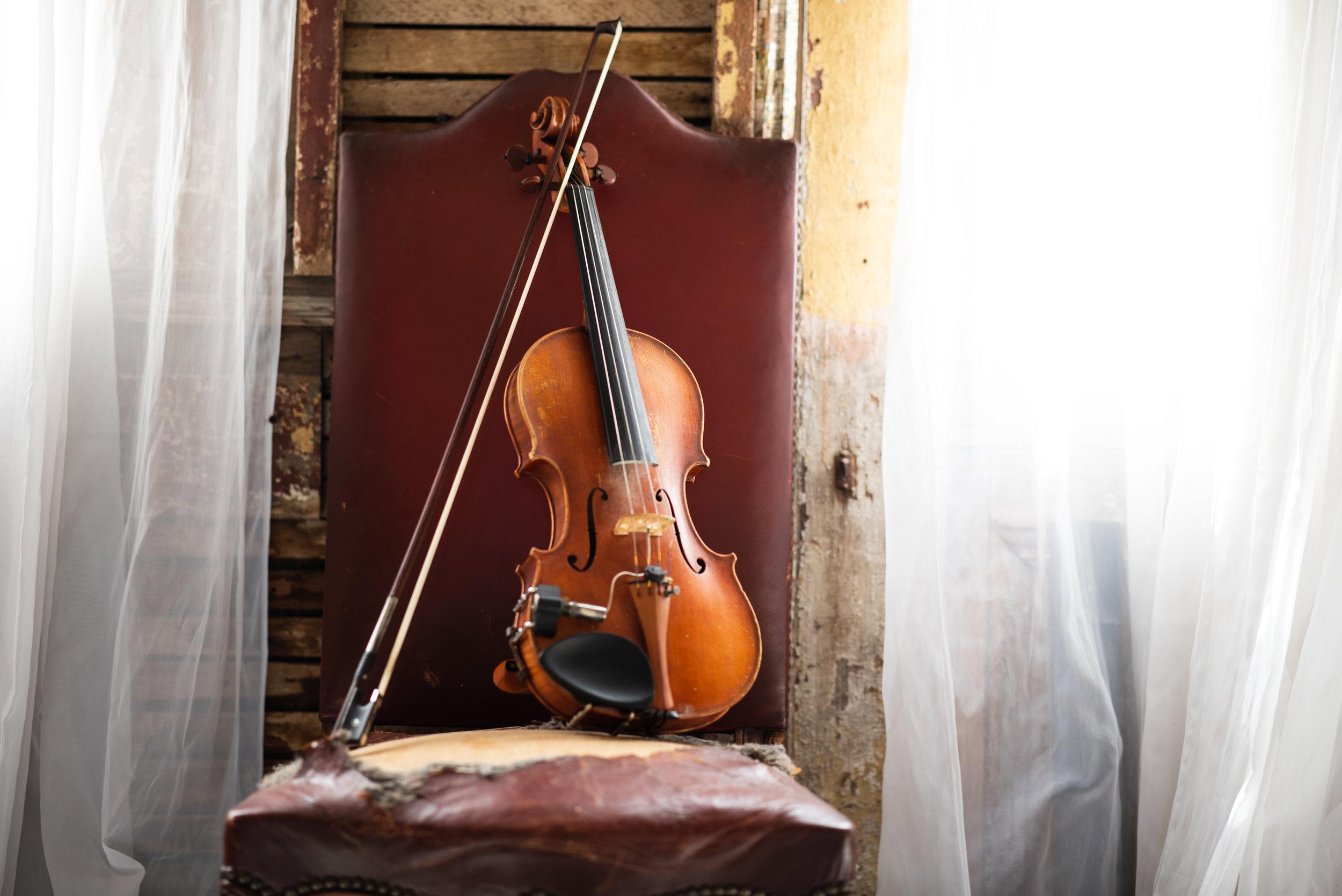 Violinist Session-89.jpg