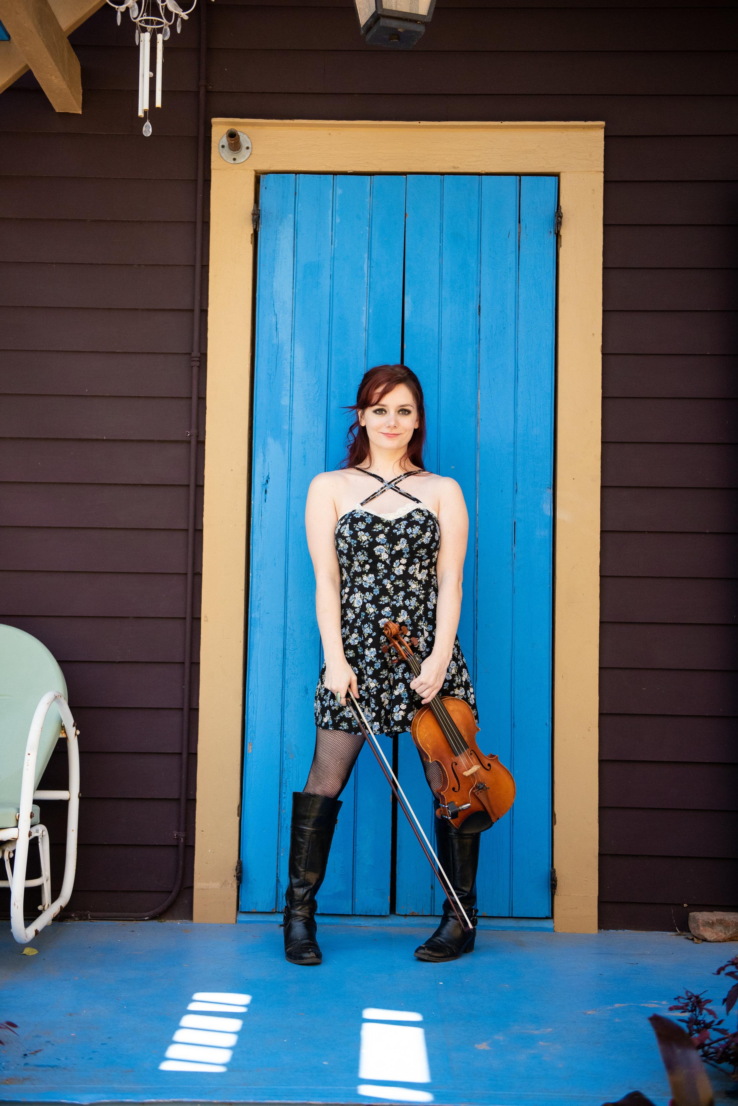 Violinist Session-244.jpg