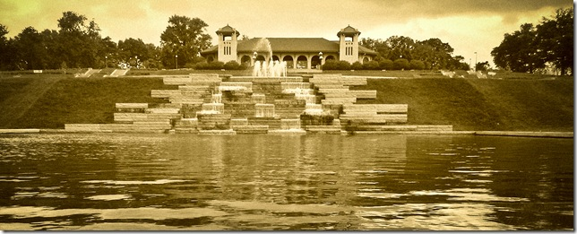 100507-Forest-Park-Fountain-Worlds-Fair-Pavialion-1922