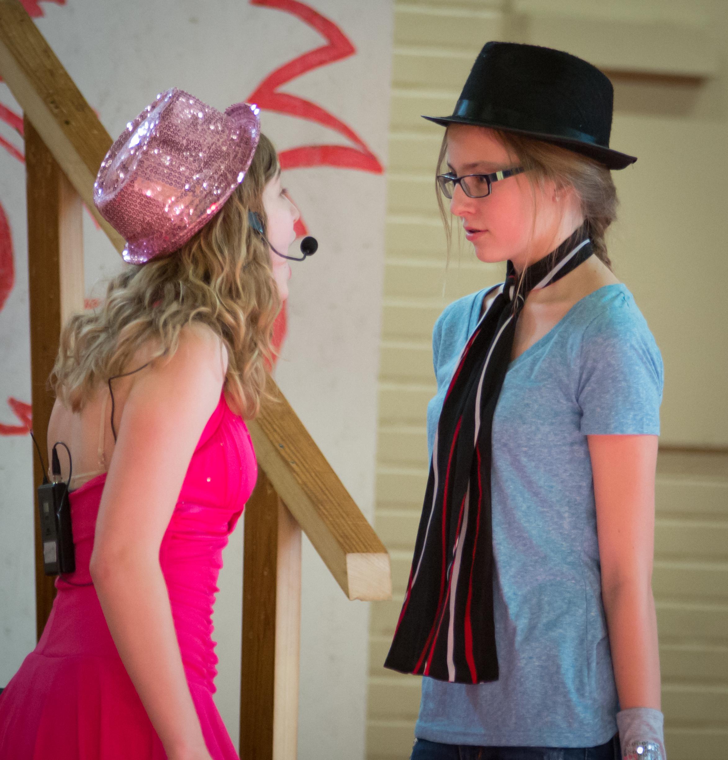 20130525-BWMS High School Musical-2385.jpg