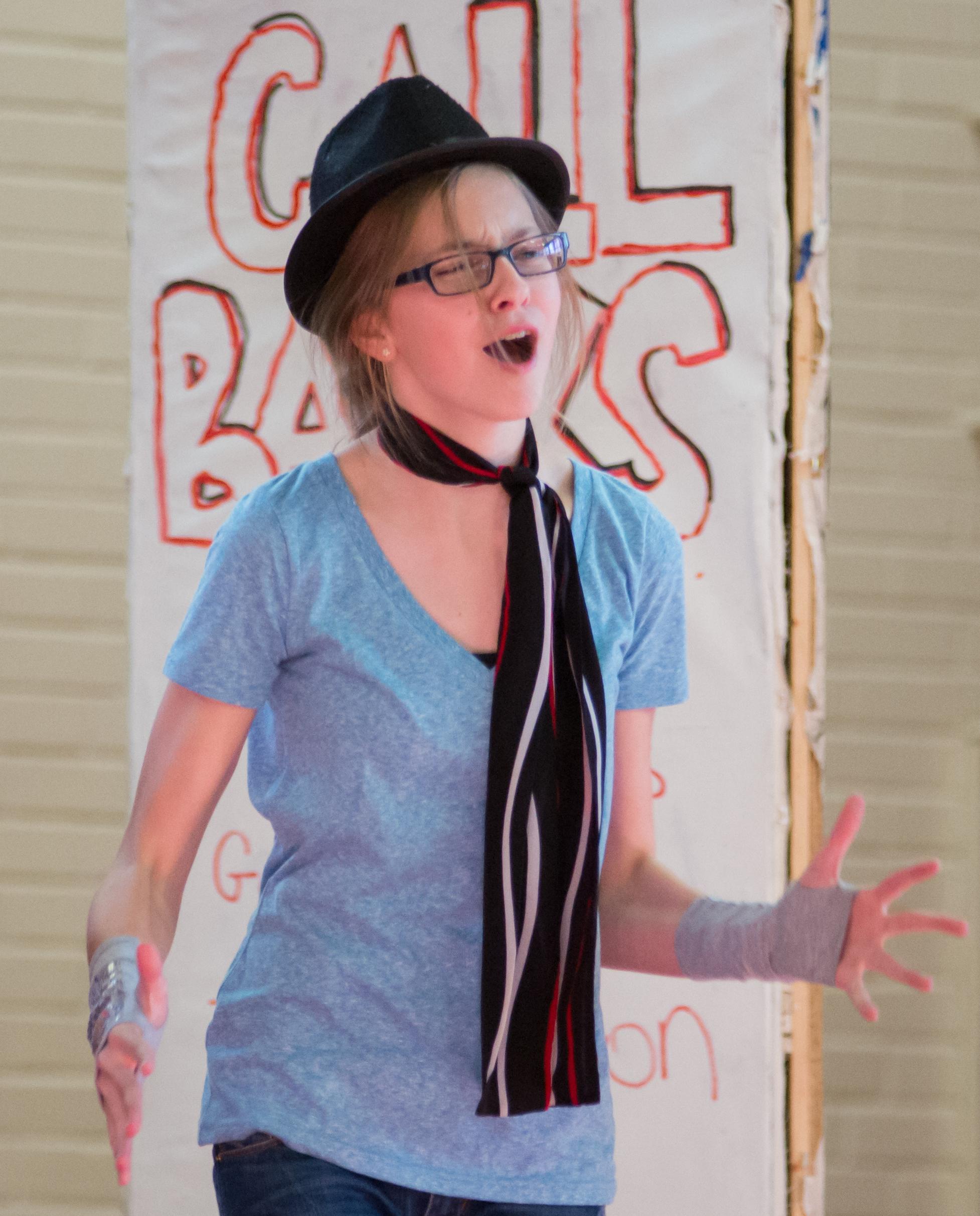 20130525-BWMS High School Musical-2436.jpg