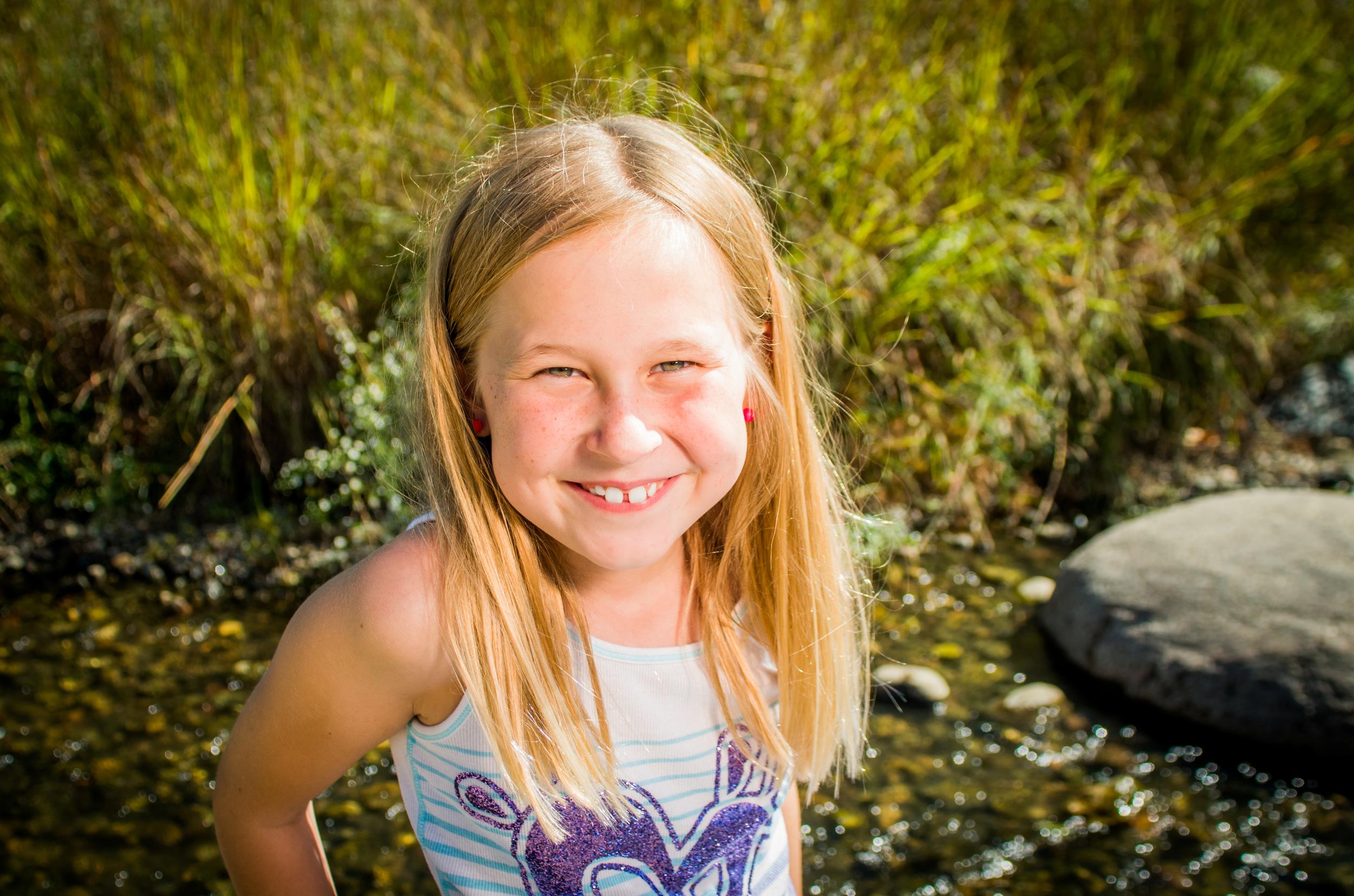 20130929-Mia Practice Portraits-PMG_9169.jpg
