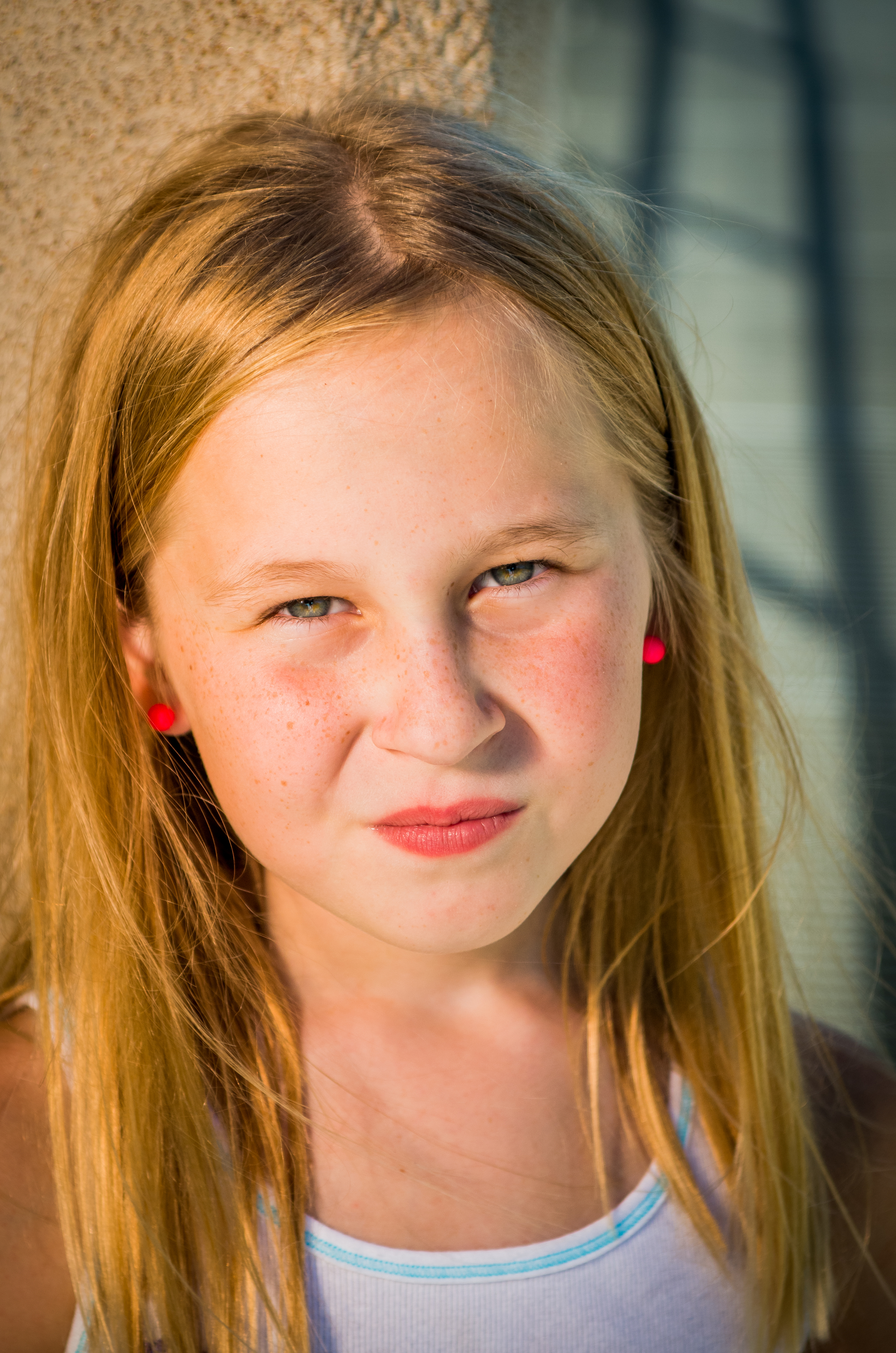 20130929-Mia Practice Portraits-PMG_9179.jpg