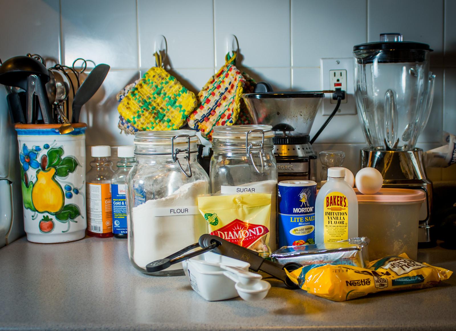 20140302-Baking Cookies-PMG_4606-X3.jpg