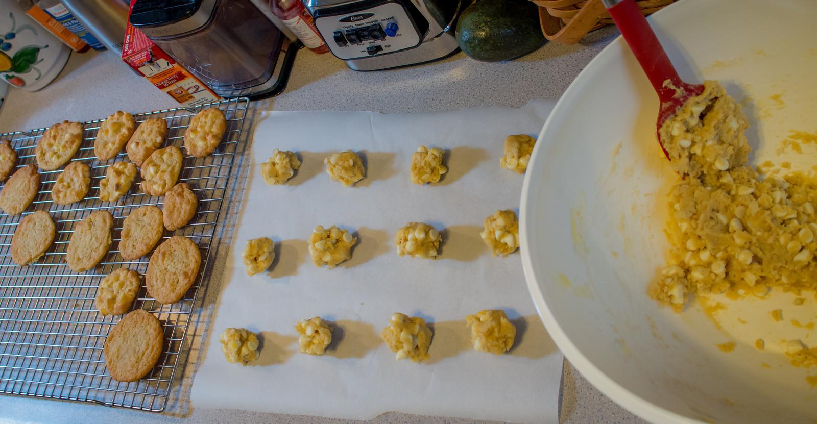 20140302-Baking Cookies-PMG_4683-X3.jpg
