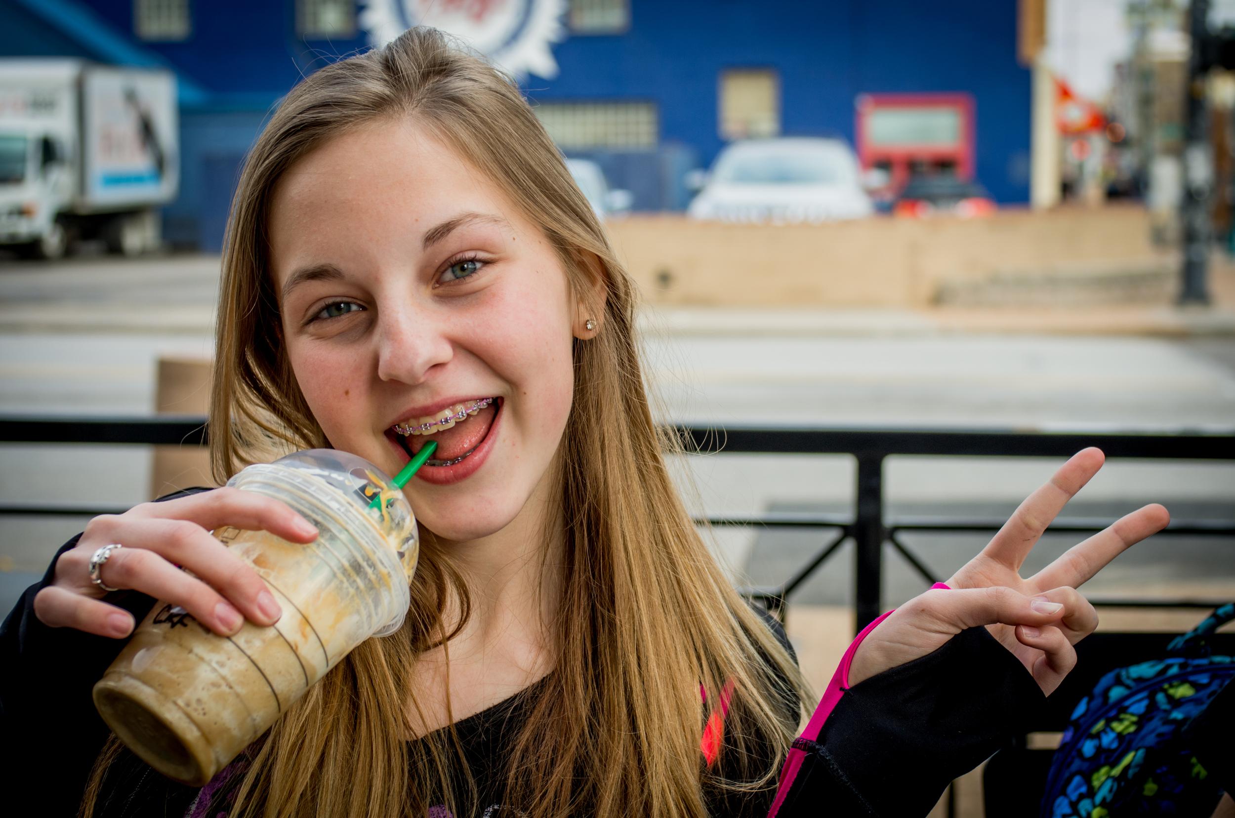 20140401-Starbucks with O-PMG_8219.jpg