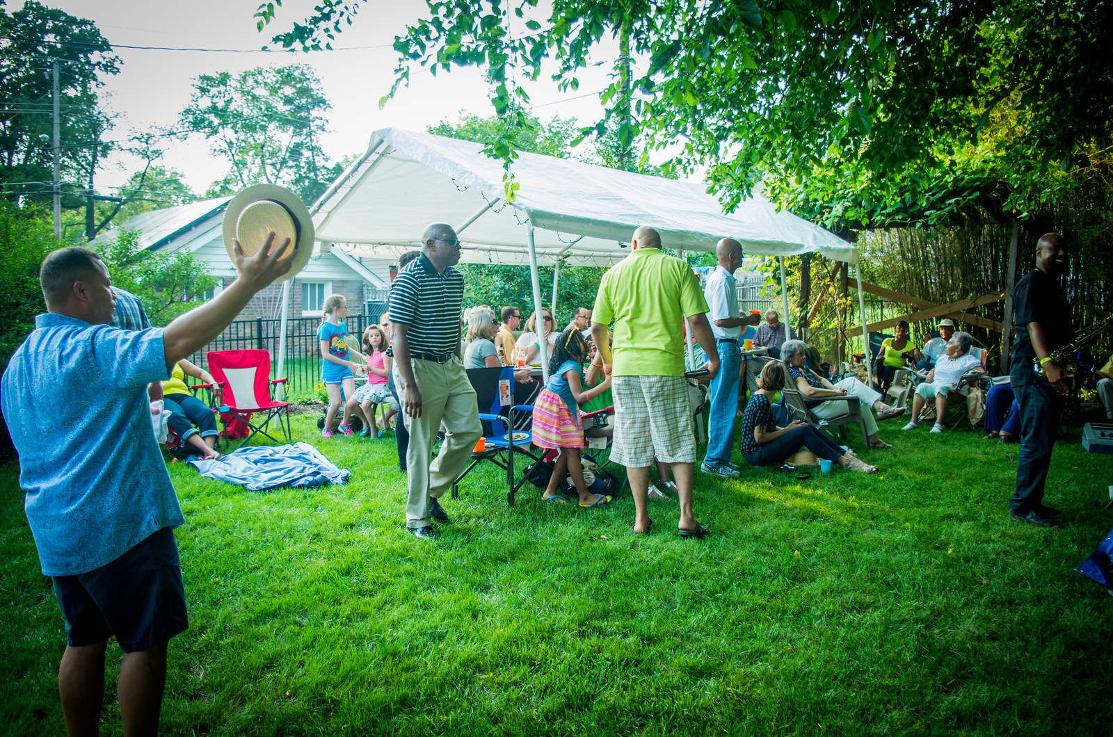 20140525-Memorial Day Party-PMG_0880-X3.jpg
