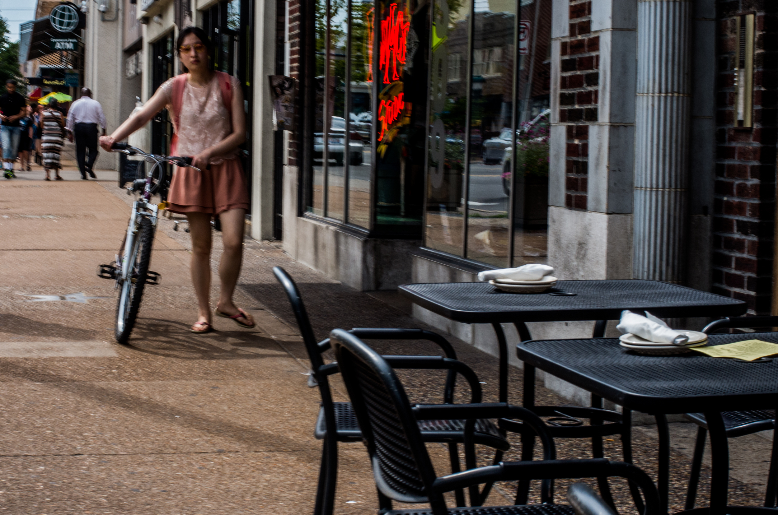 20140810-Walking around the Loop-PMG_5040-2.jpg