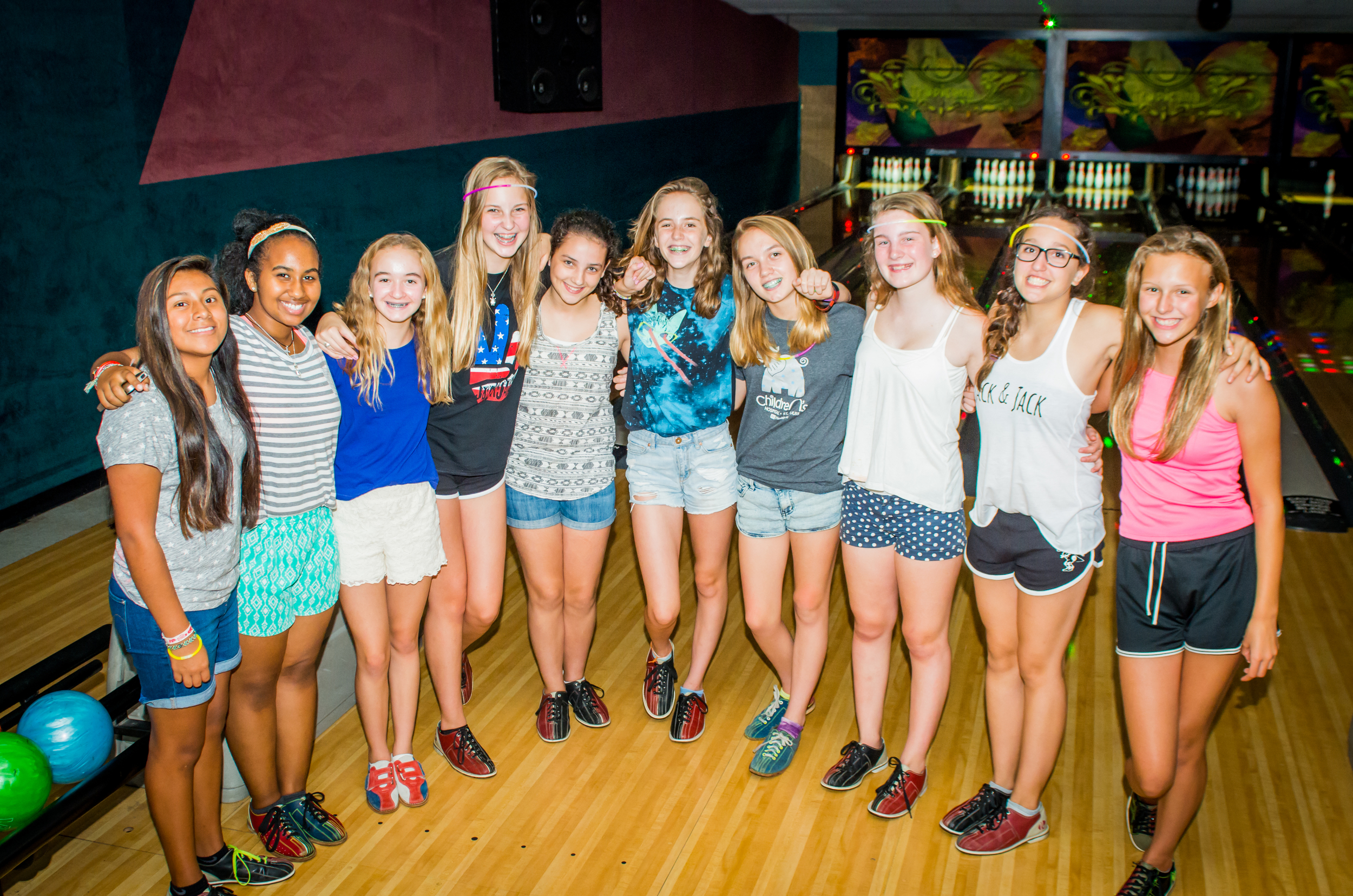 20140823-Olivia Bowling Party-PMG_5301.jpg