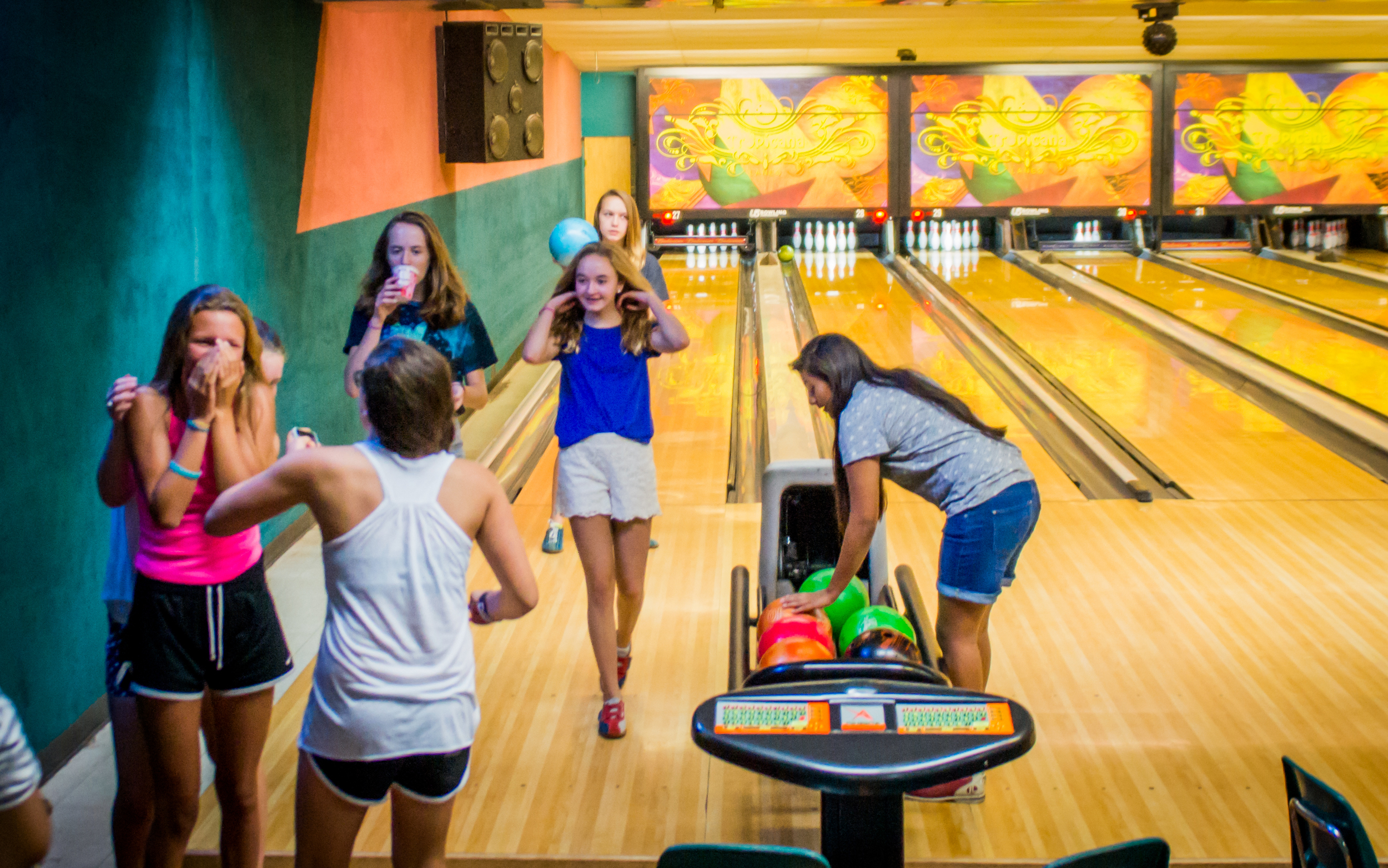 20140823-Olivia Bowling Party-PMG_5261.jpg