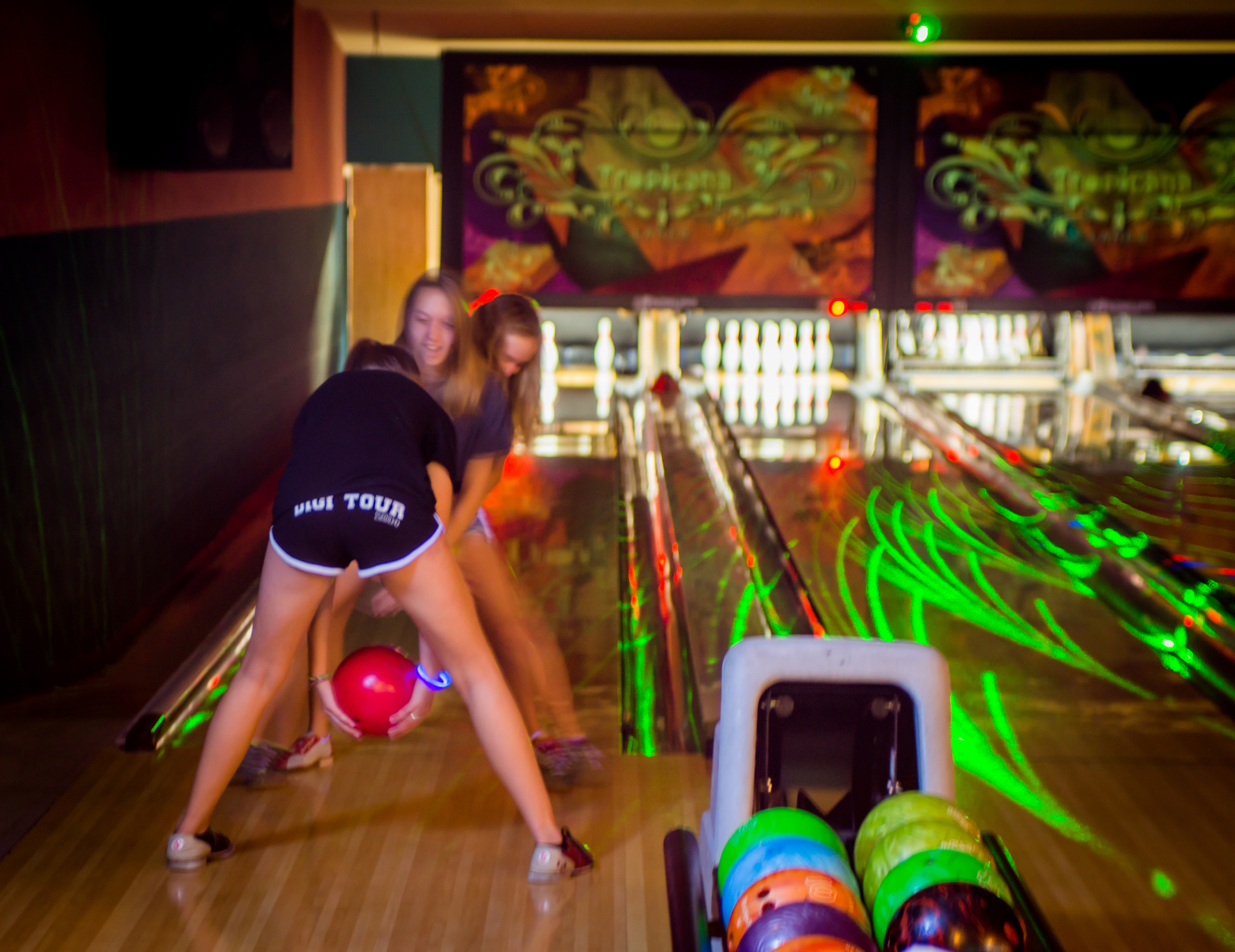 20140823-Olivia Bowling Party-PMG_5277.jpg