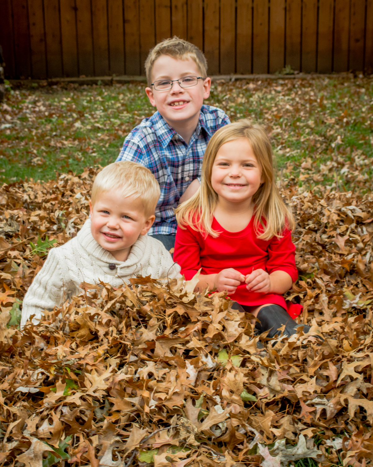 20141108-Marchal Family-PMG_3930.jpg