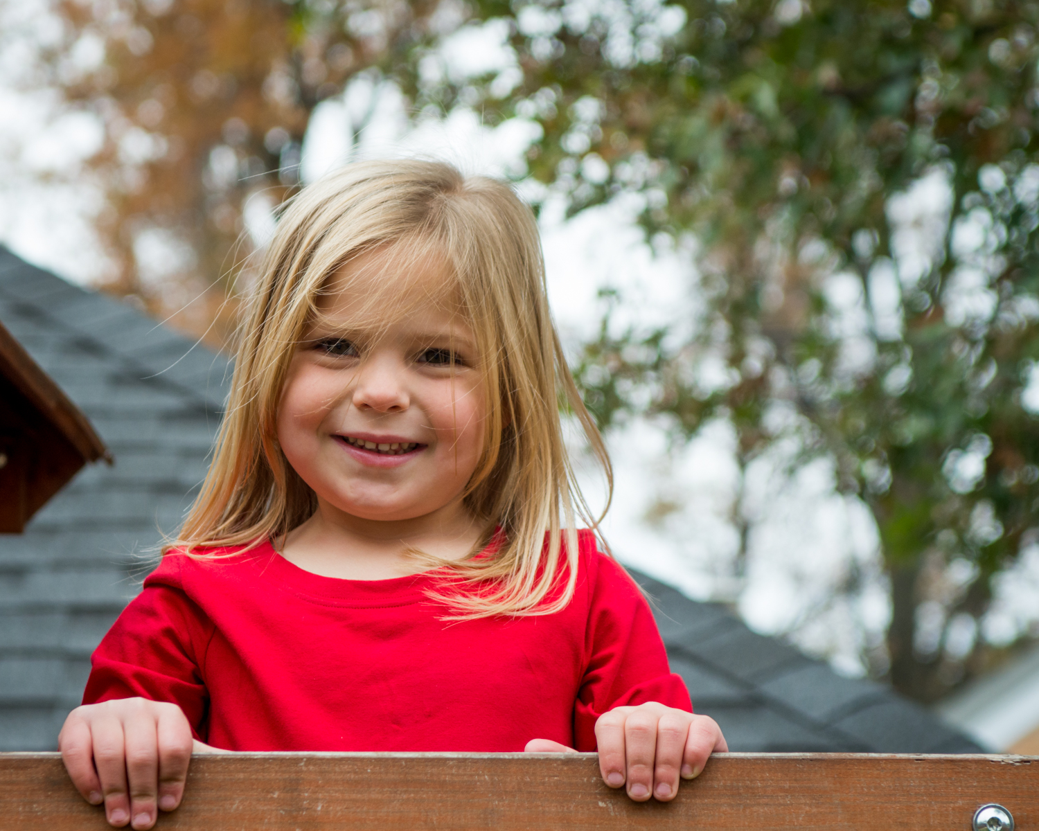 20141108-Marchal Family-PMG_4192.jpg