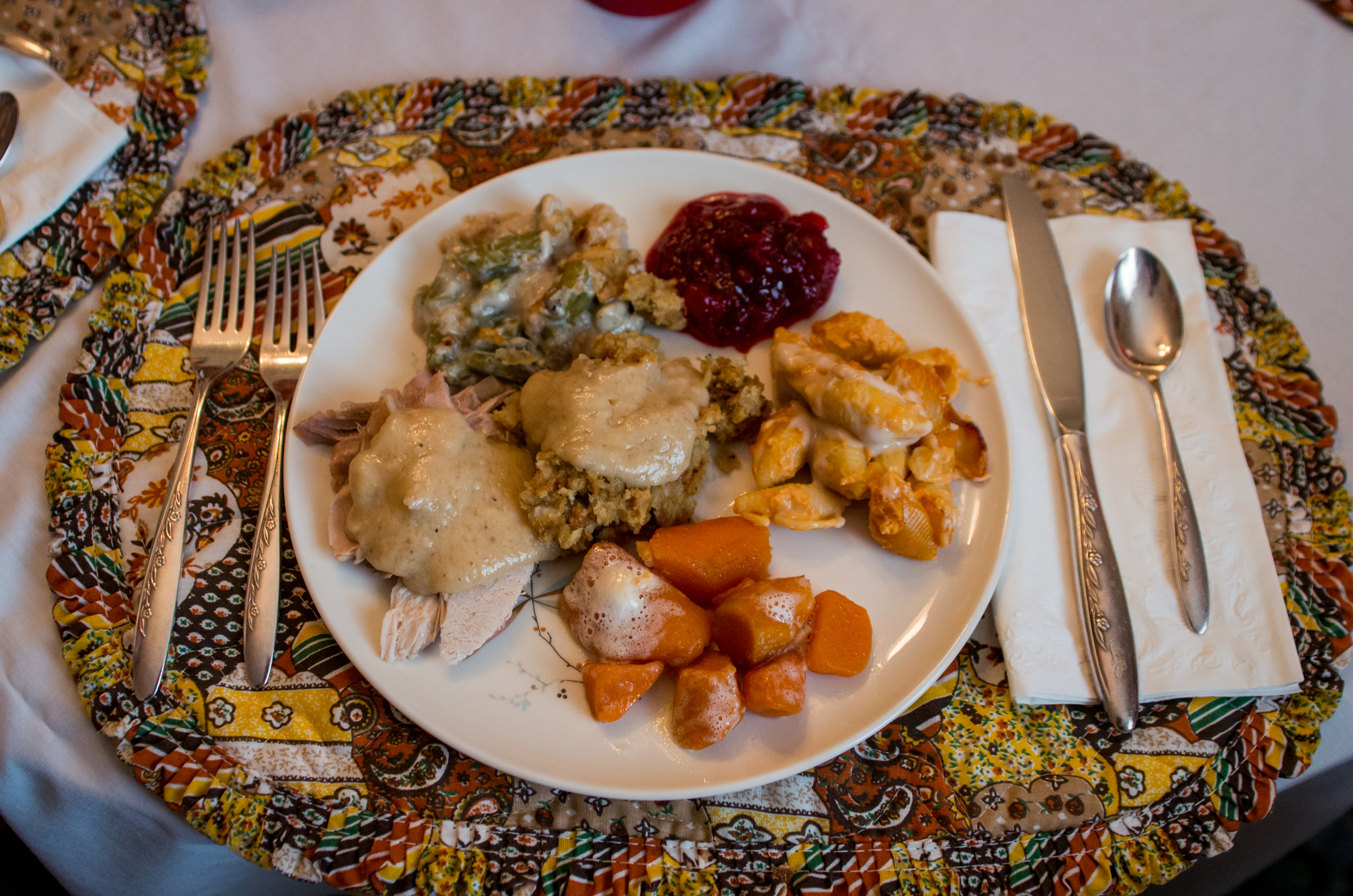 20141127-Thanksgiving-PMG_6492.jpg