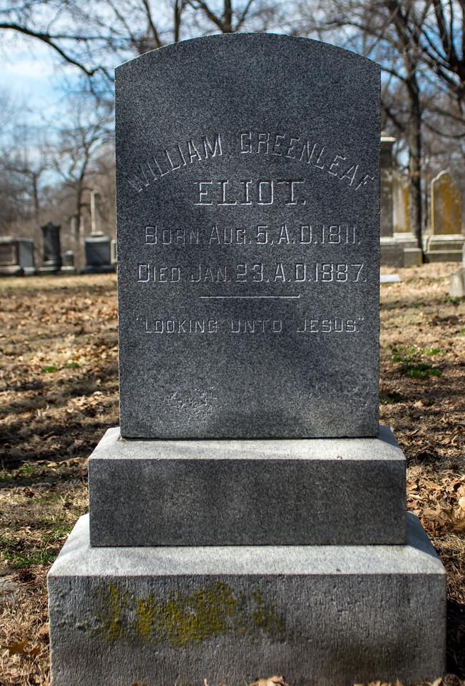 20150315-Bellefontaine Cemetery-PMG_7698-X2.jpg