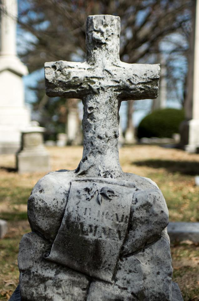 20150315-Bellefontaine Cemetery-PMG_7713-X2.jpg