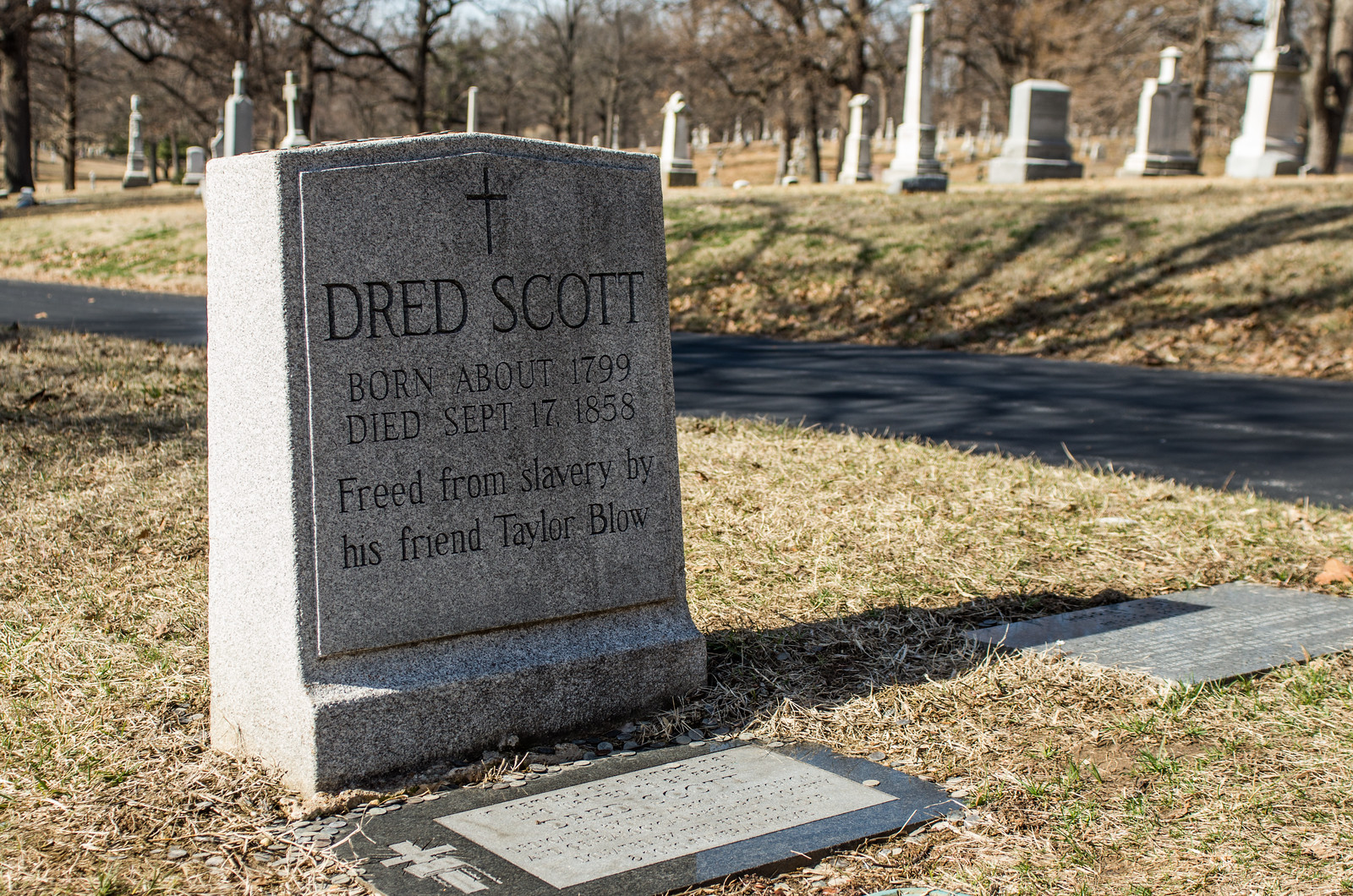20150315-Bellefontaine Cemetery-PMG_7760-X3.jpg