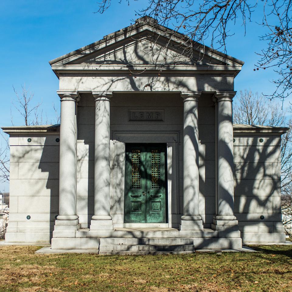 20150315-Bellefontaine Cemetery-PMG_7741-X2.jpg