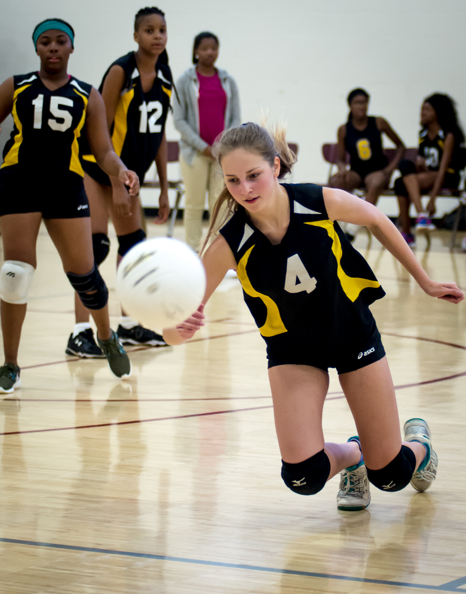20150911-UCHS Volleyball vs Hazelwood East-PMG_9141.JPG