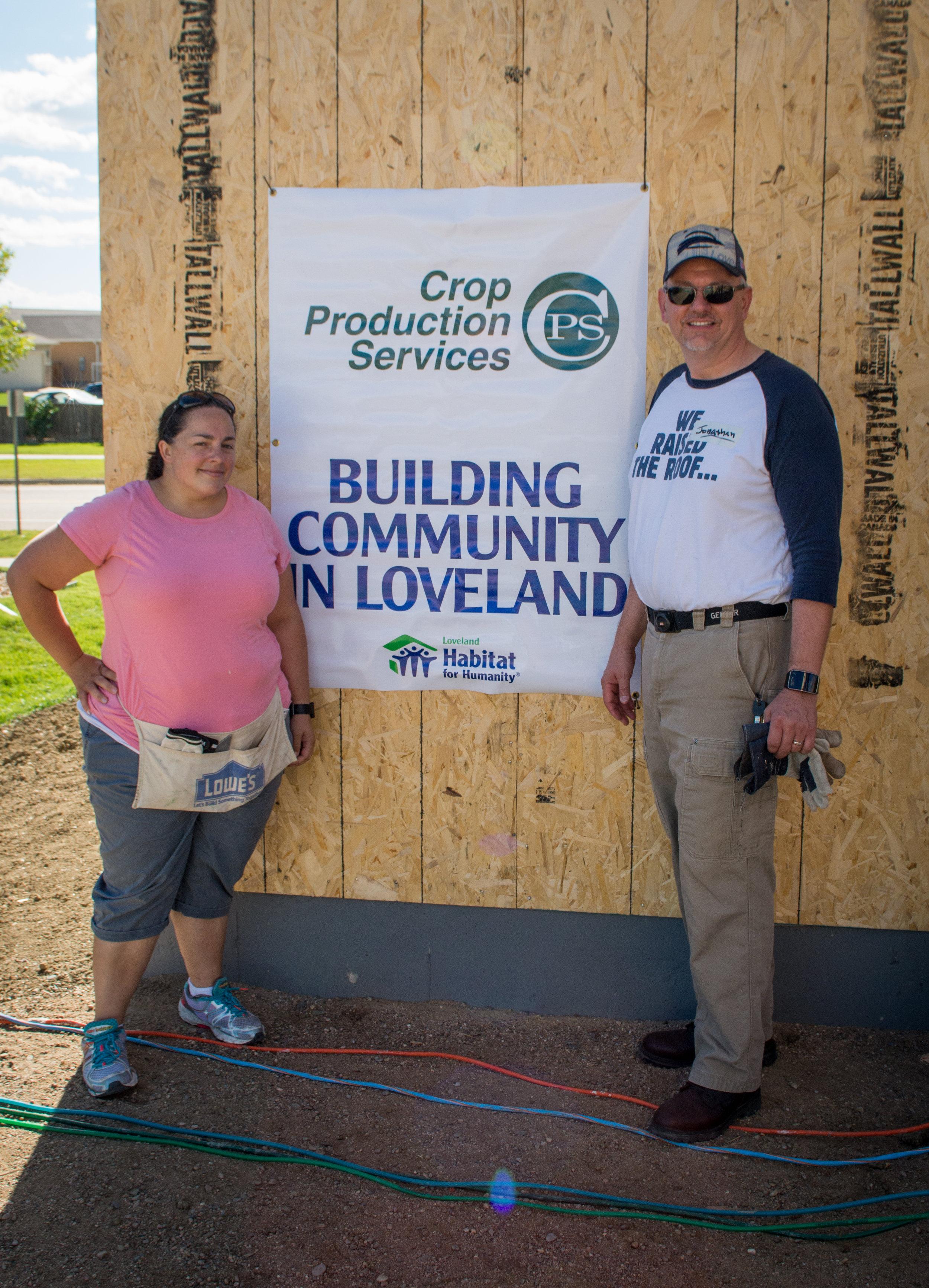 20160915-LHH CPS Volunteers-PMG_2927.jpg