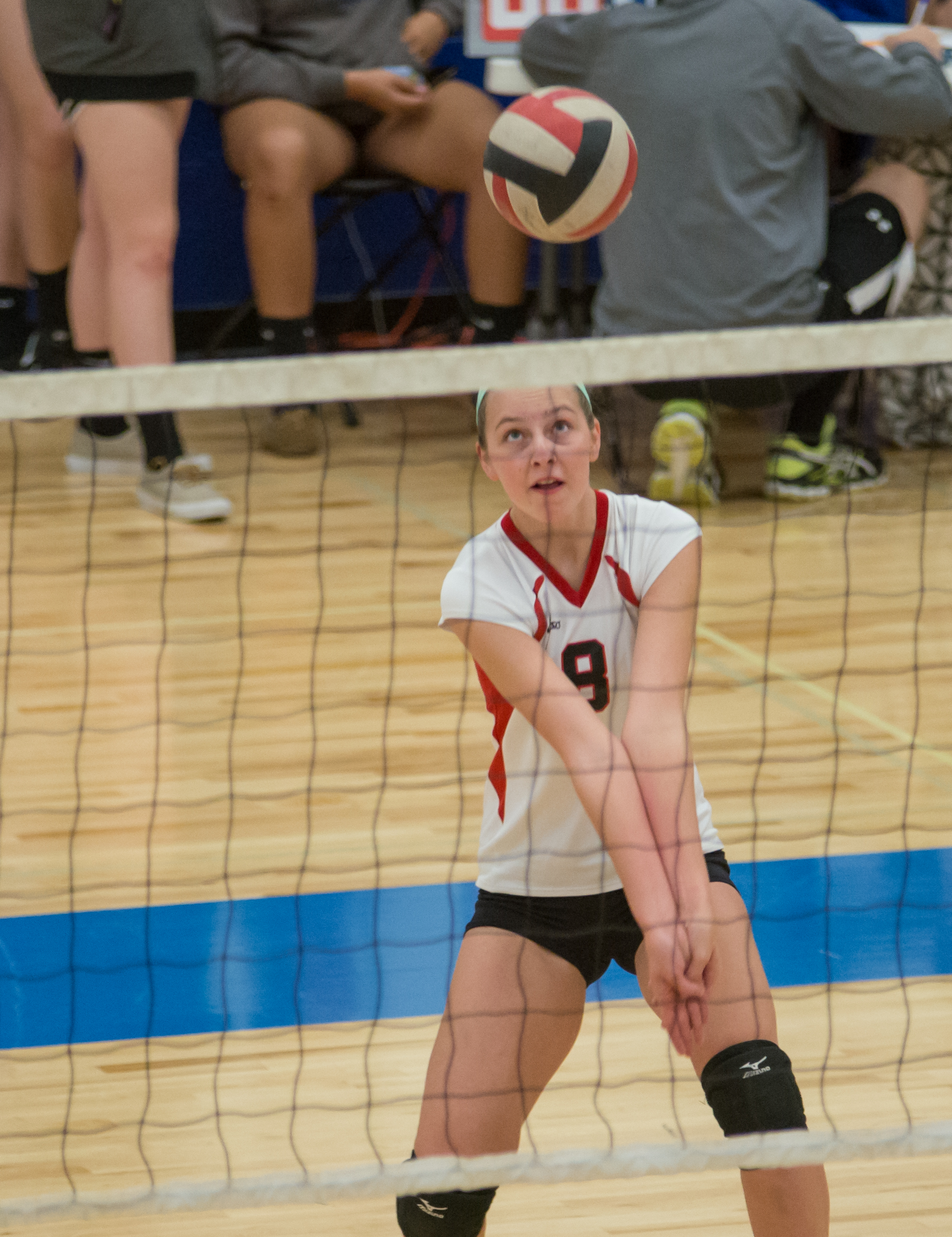 20160917-LHS Volleyball - Poudre Challenge-PMG_3163.jpg