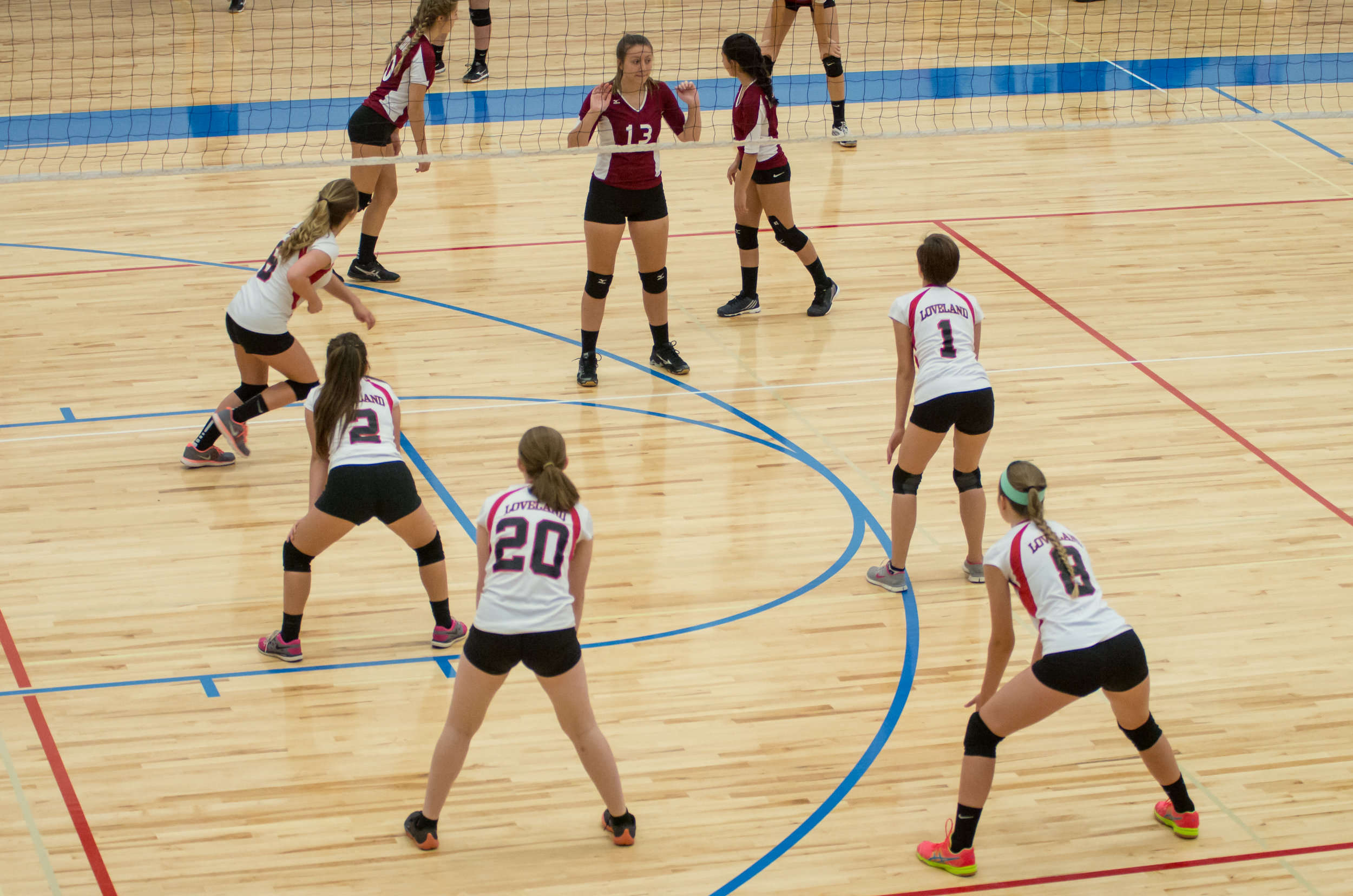 20160917-LHS Volleyball - Poudre Challenge-PMG_3312.jpg