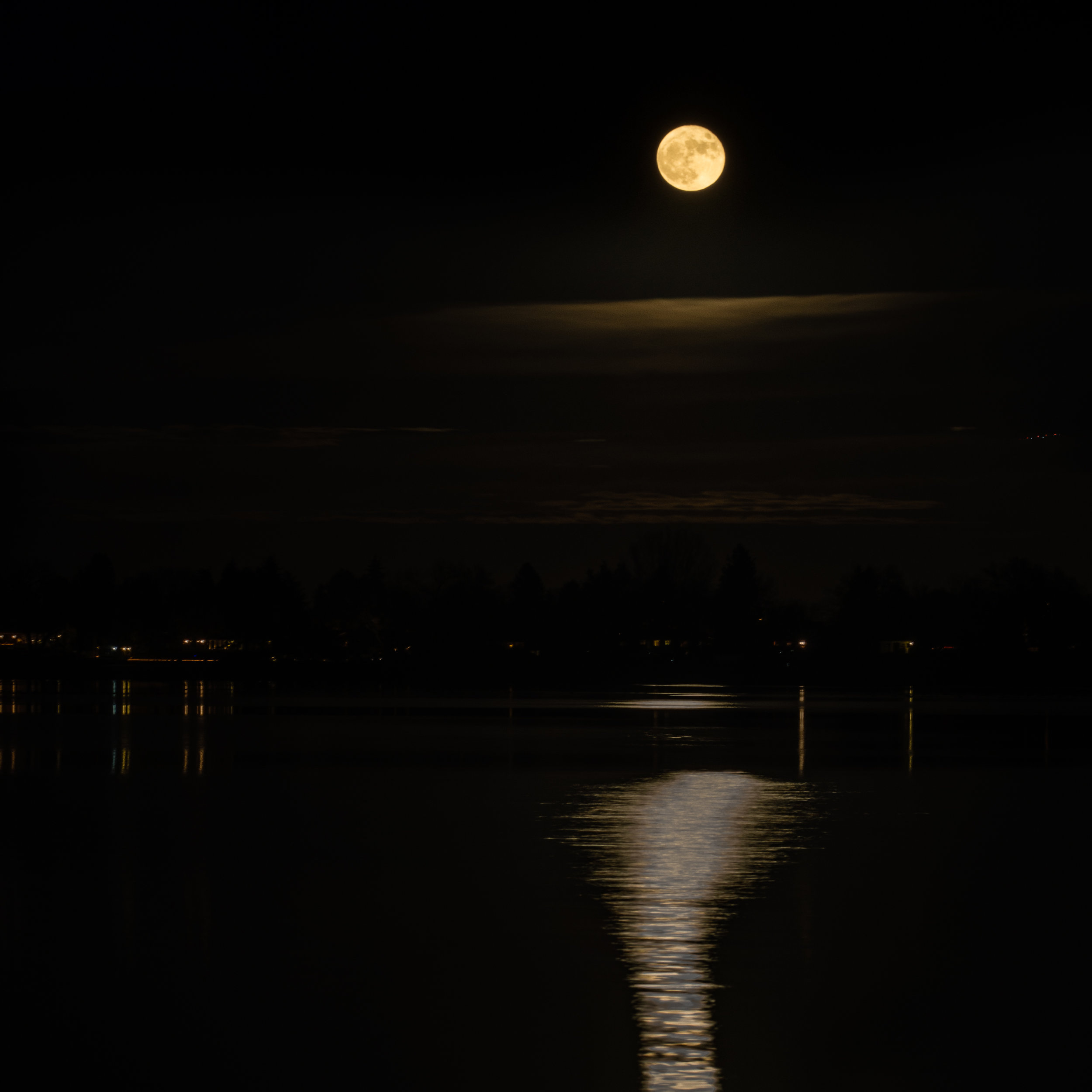 20161114-Super Moon-PMG_4426&7 - Merged.JPG