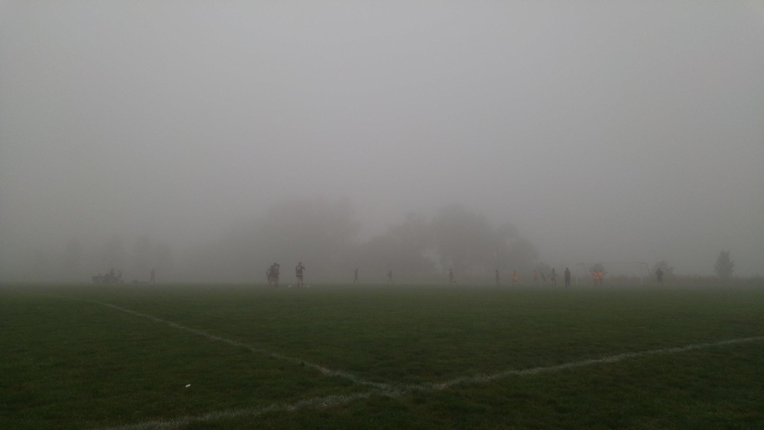 foggy_soccer_field