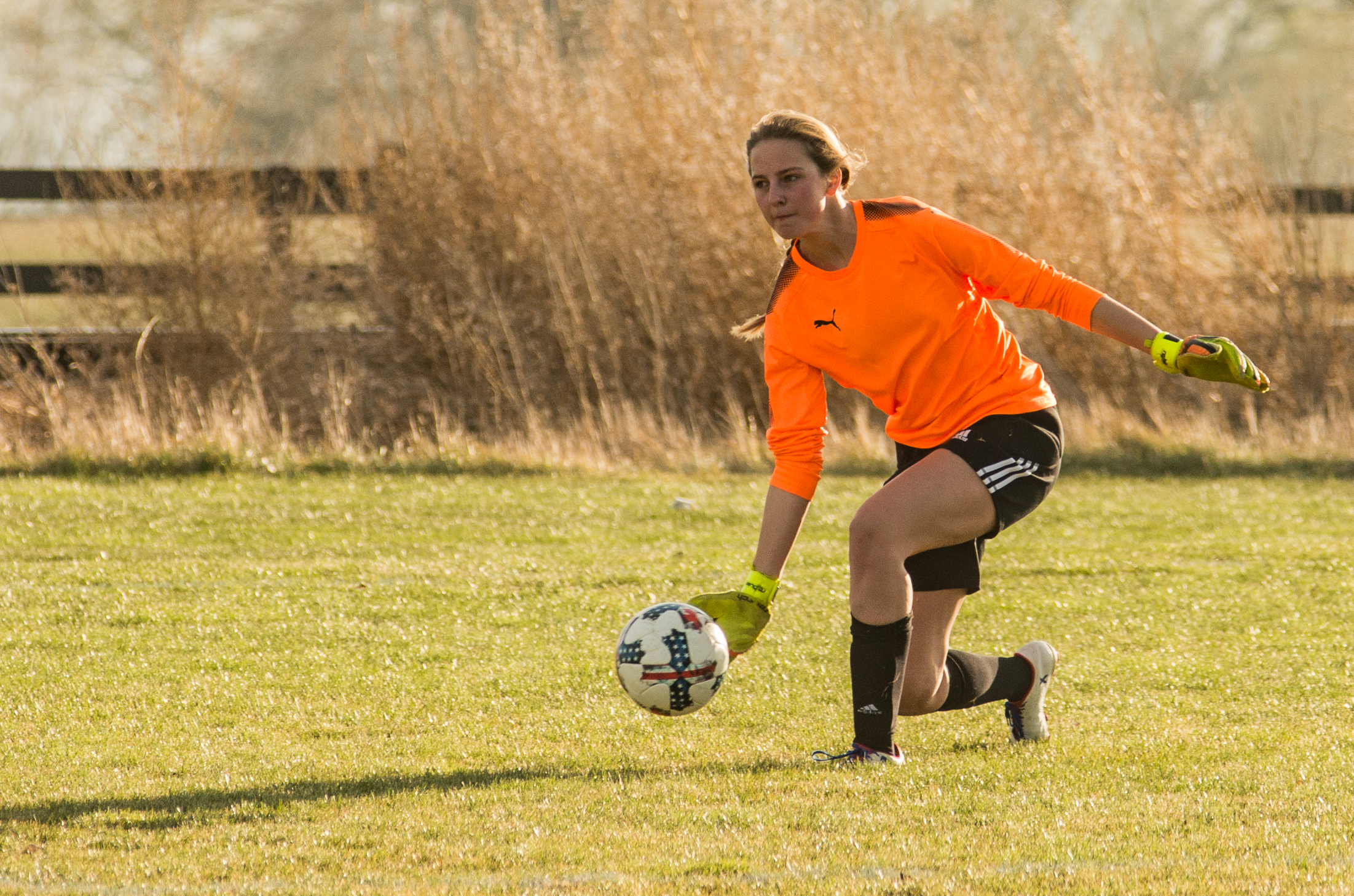 20171103-United SC vs Chaffee County-PMG_9281.jpg