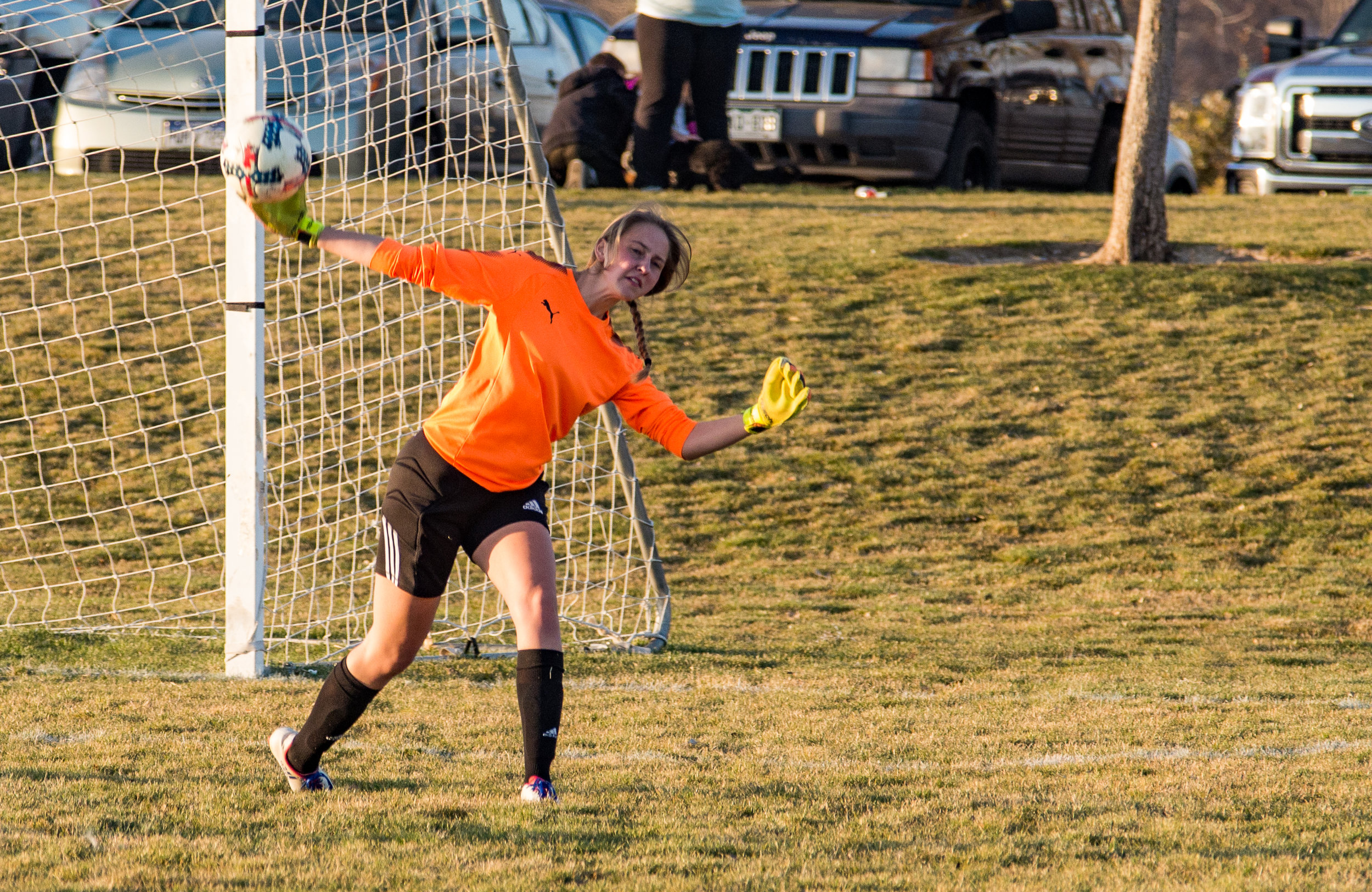 20171103-United SC vs Chaffee County-PMG_9393.jpg