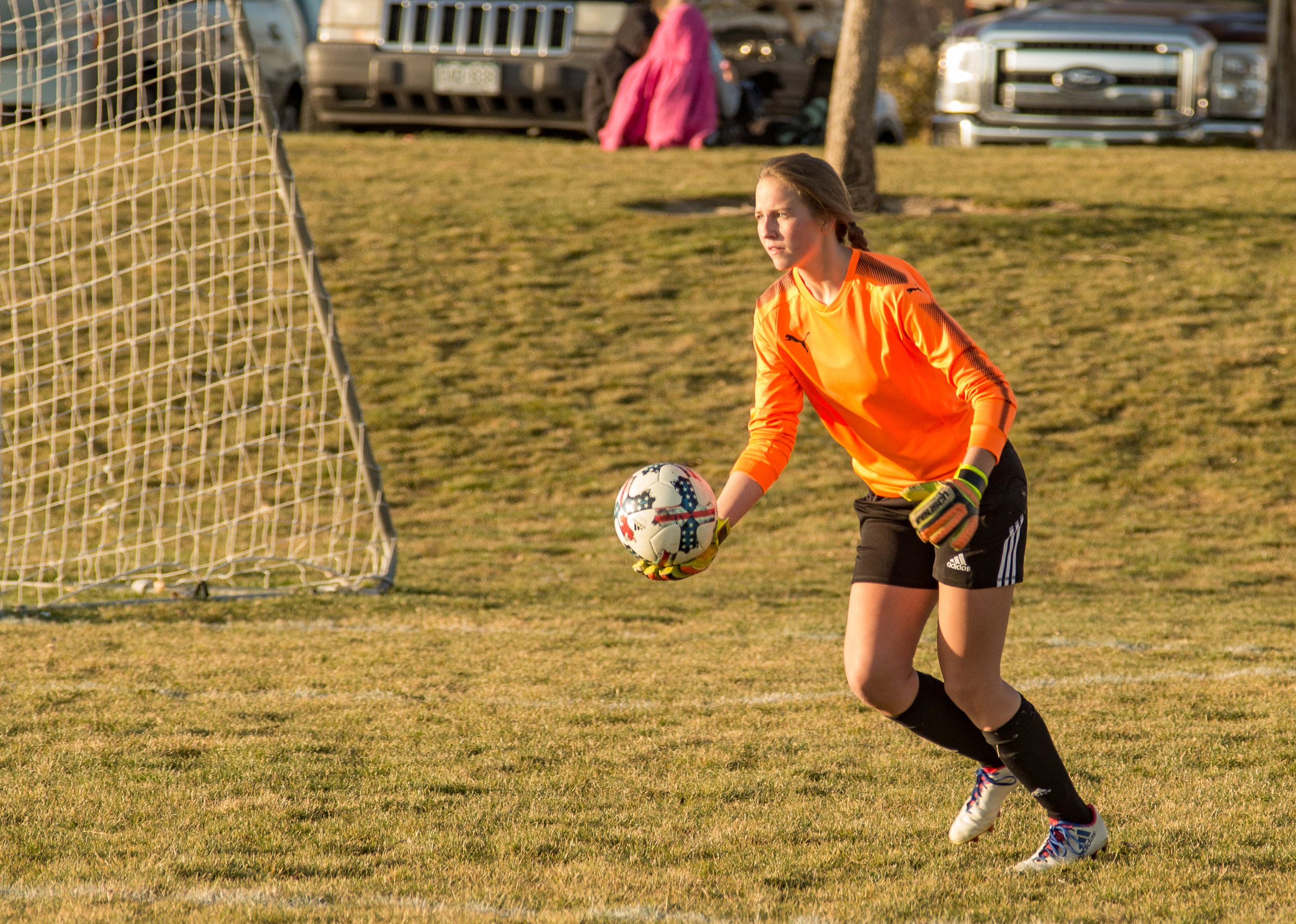 20171103-United SC vs Chaffee County-PMG_9315.jpg