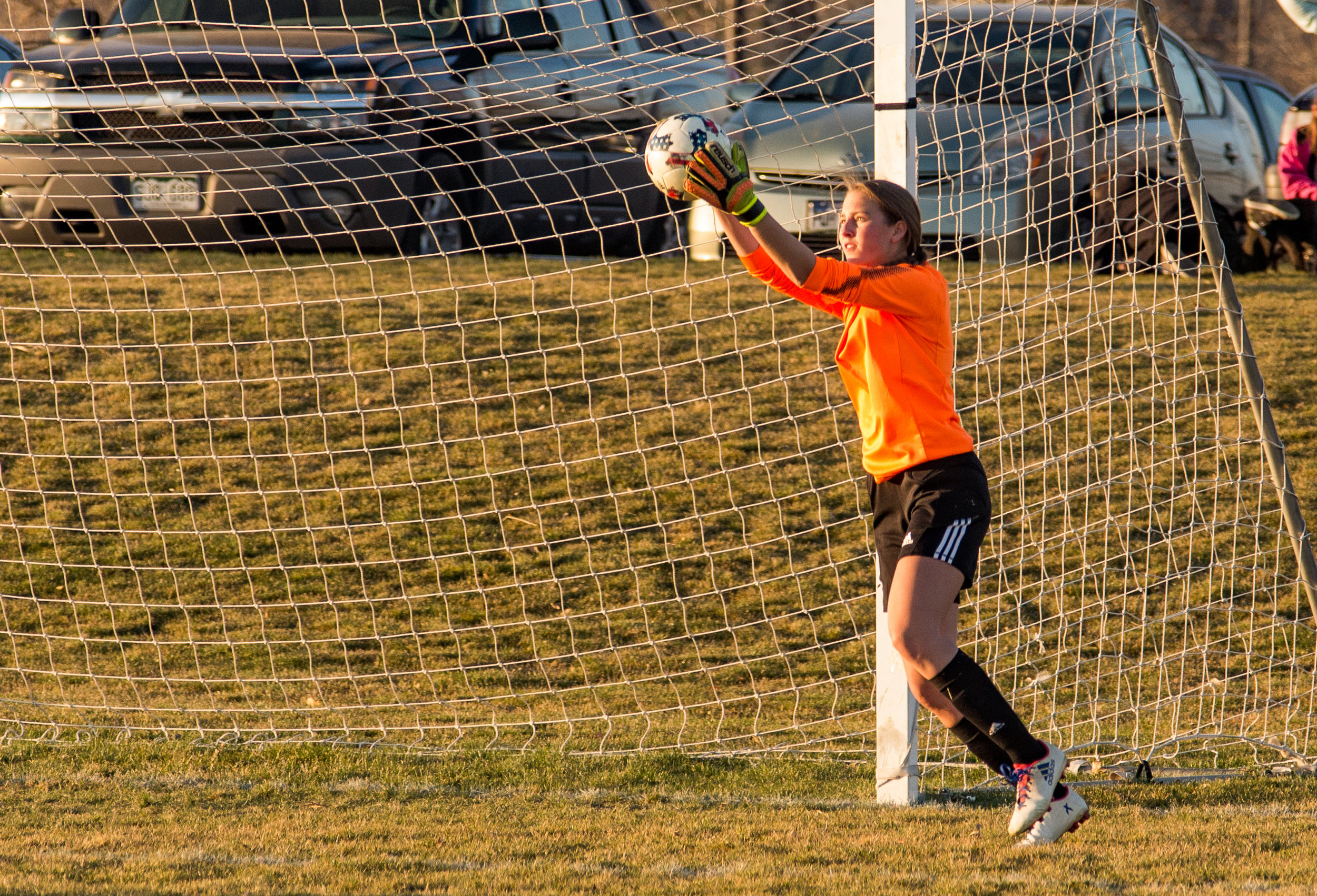 20171103-United SC vs Chaffee County-PMG_9388.jpg