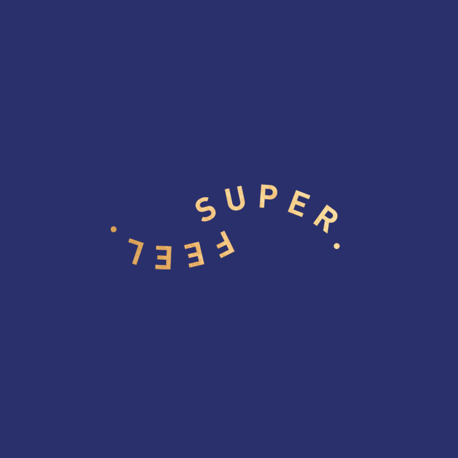 SUPERFEEL-LOGO-WEB-S.jpg