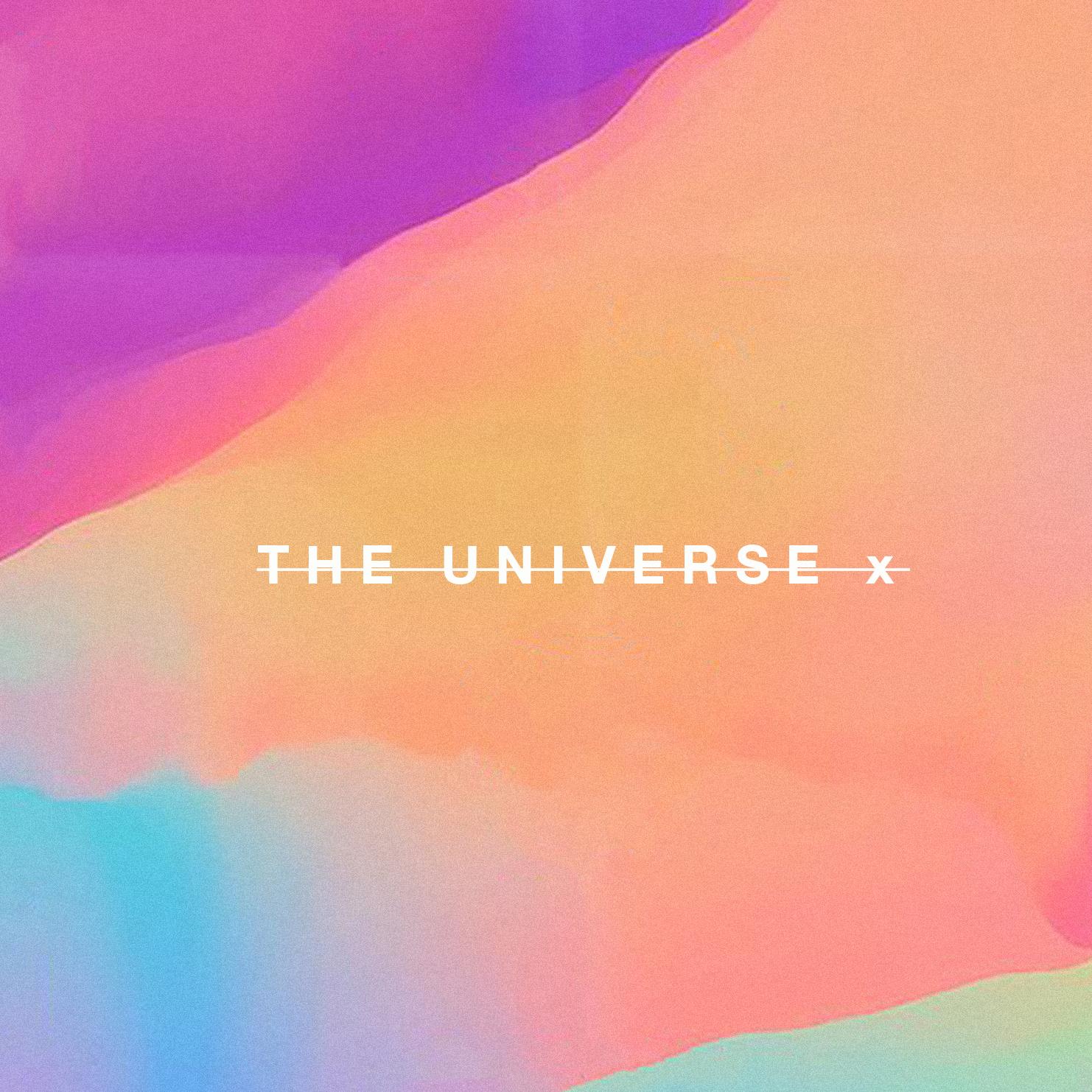 universe-LOGO-WEB-S.jpg