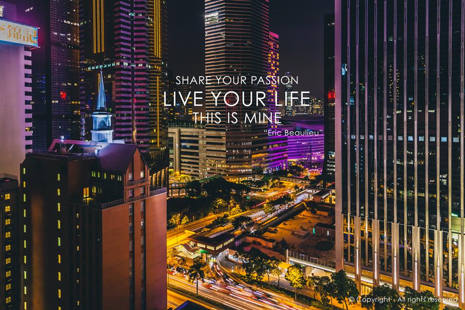 IMG_7470-Edit-live-your-life-wm.jpg